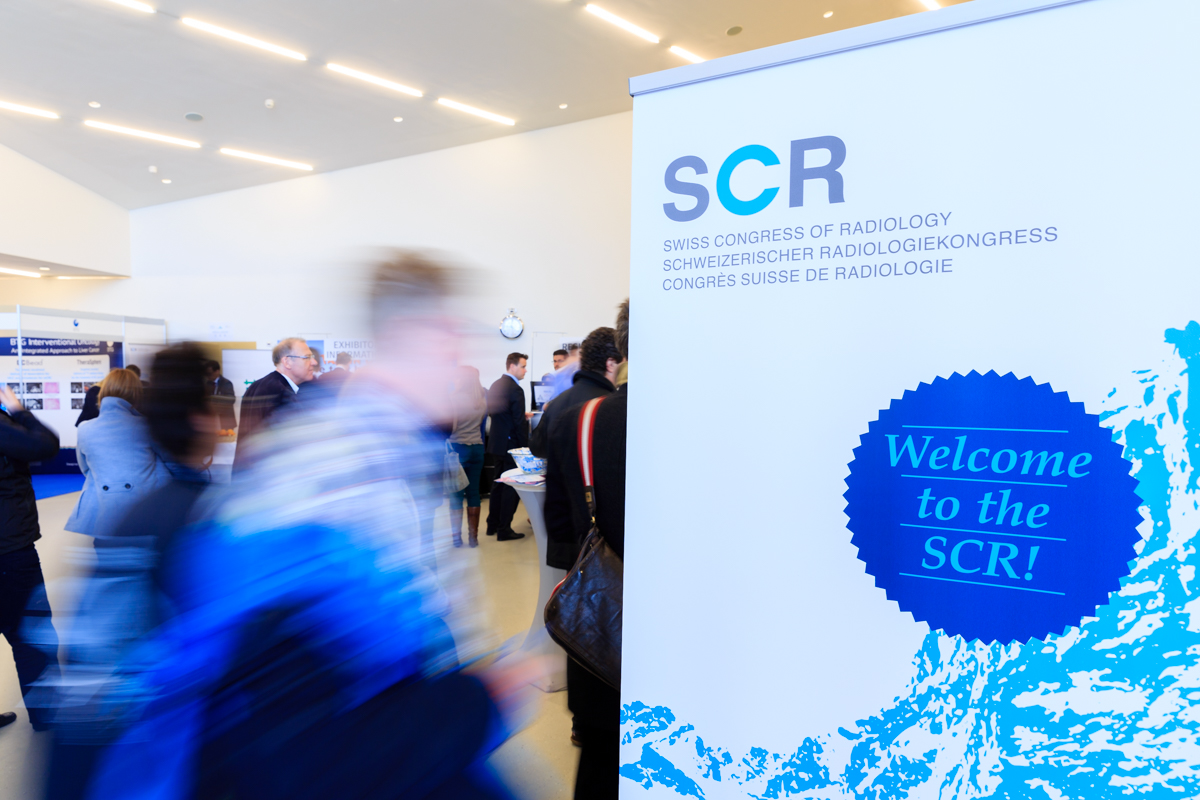 SCR-2016-UK-conference-photography-4.jpg