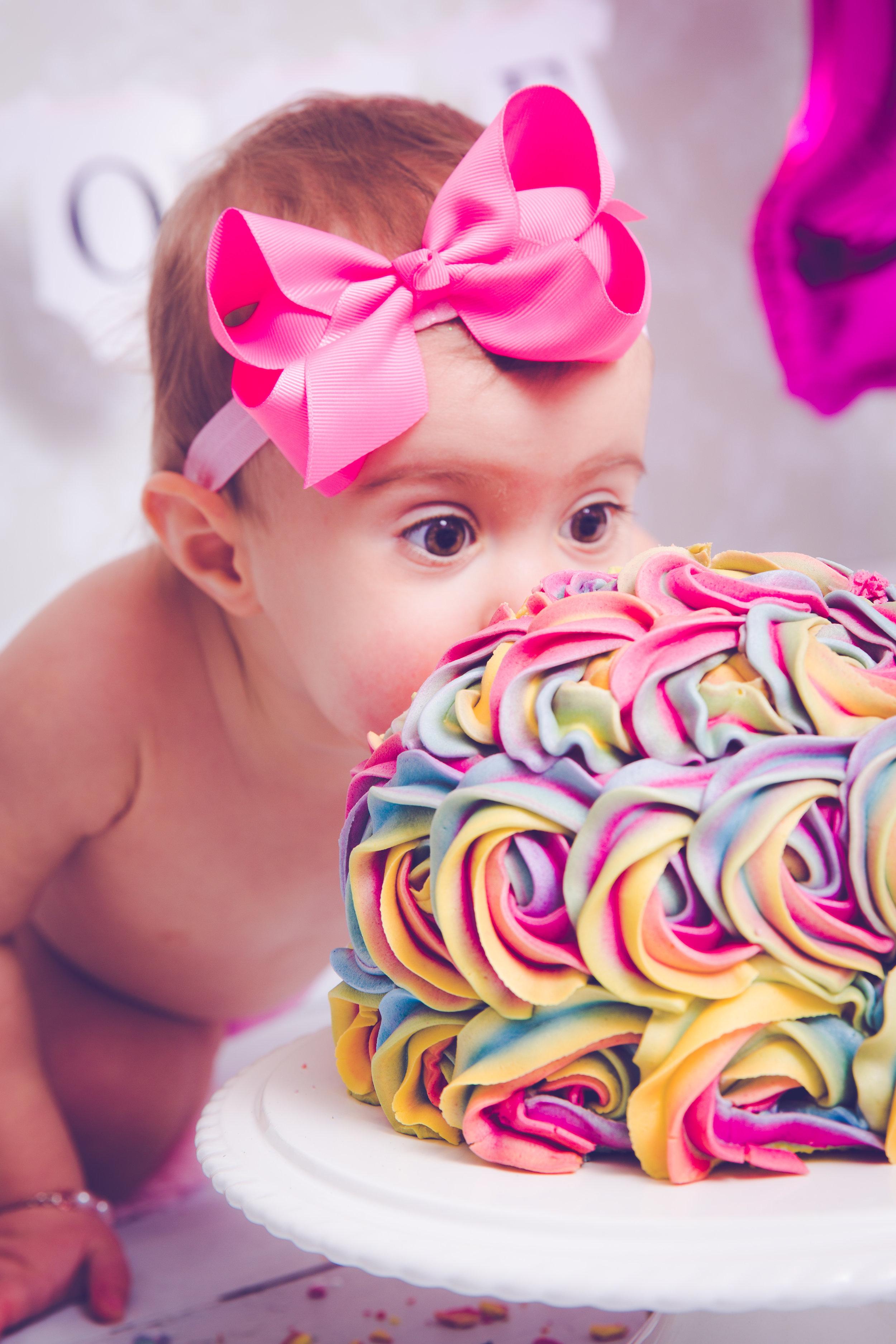 Emily-Cake-Smash-26.jpg