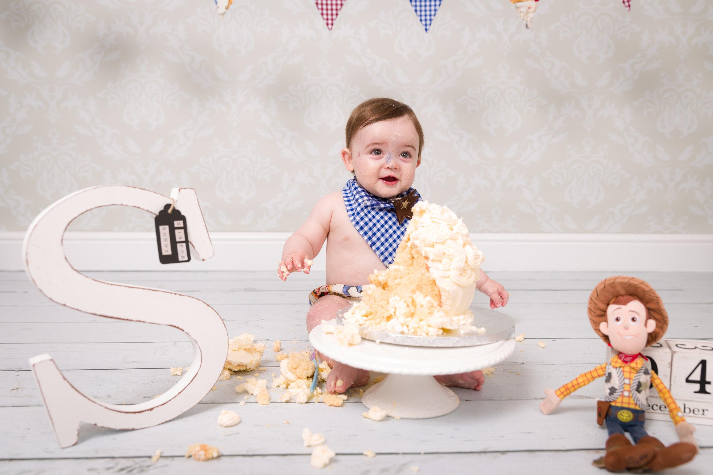 Sonny-cake-smash-56.jpg