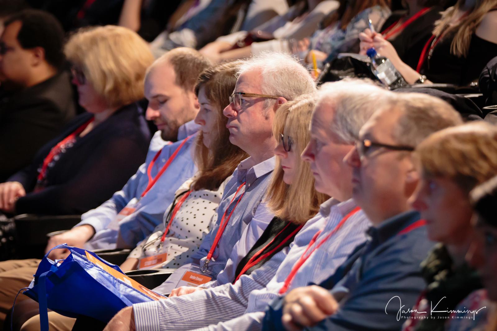 FGDP-conference-photography-edinburgh-glasgow-4.jpg