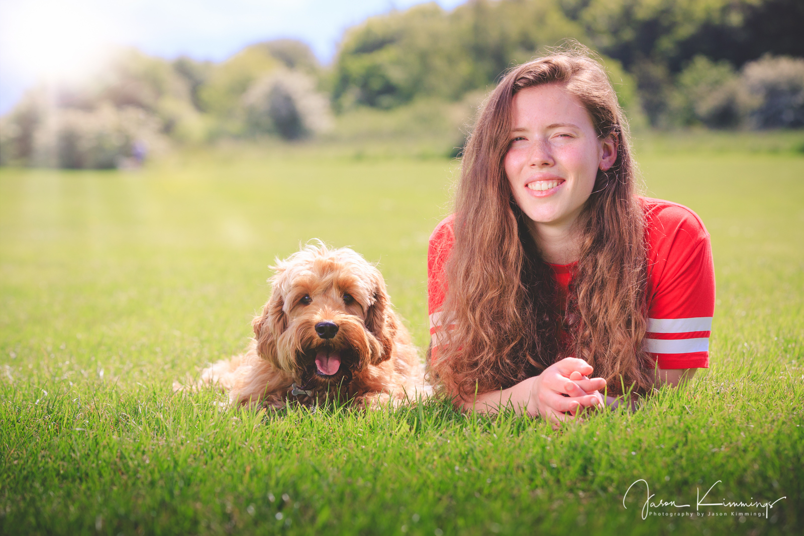 Dog-pet-photography-edinburgh-glasgow-west-lothian-7.jpg
