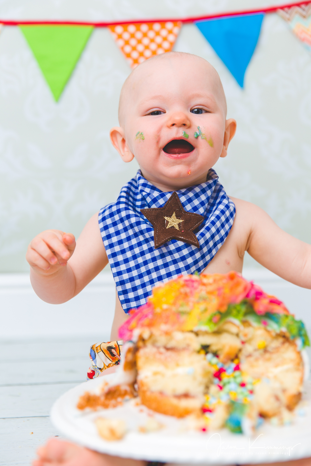 Cake-smash-photography-west-lothian-edinburgh-glasgow-5.jpg
