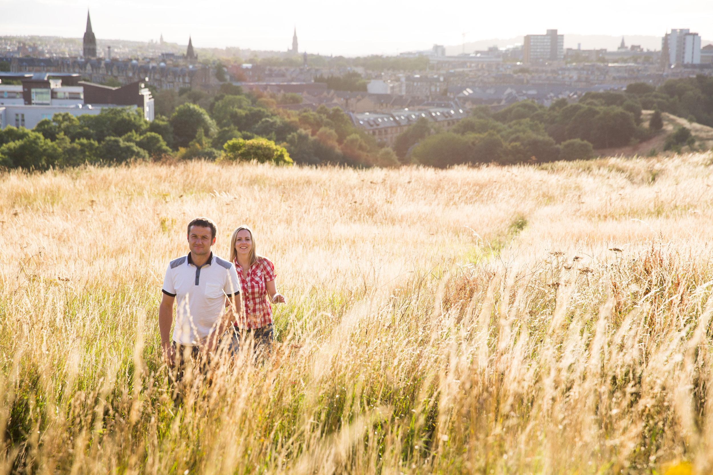Jill-and-Gavin-engagement-37.jpg