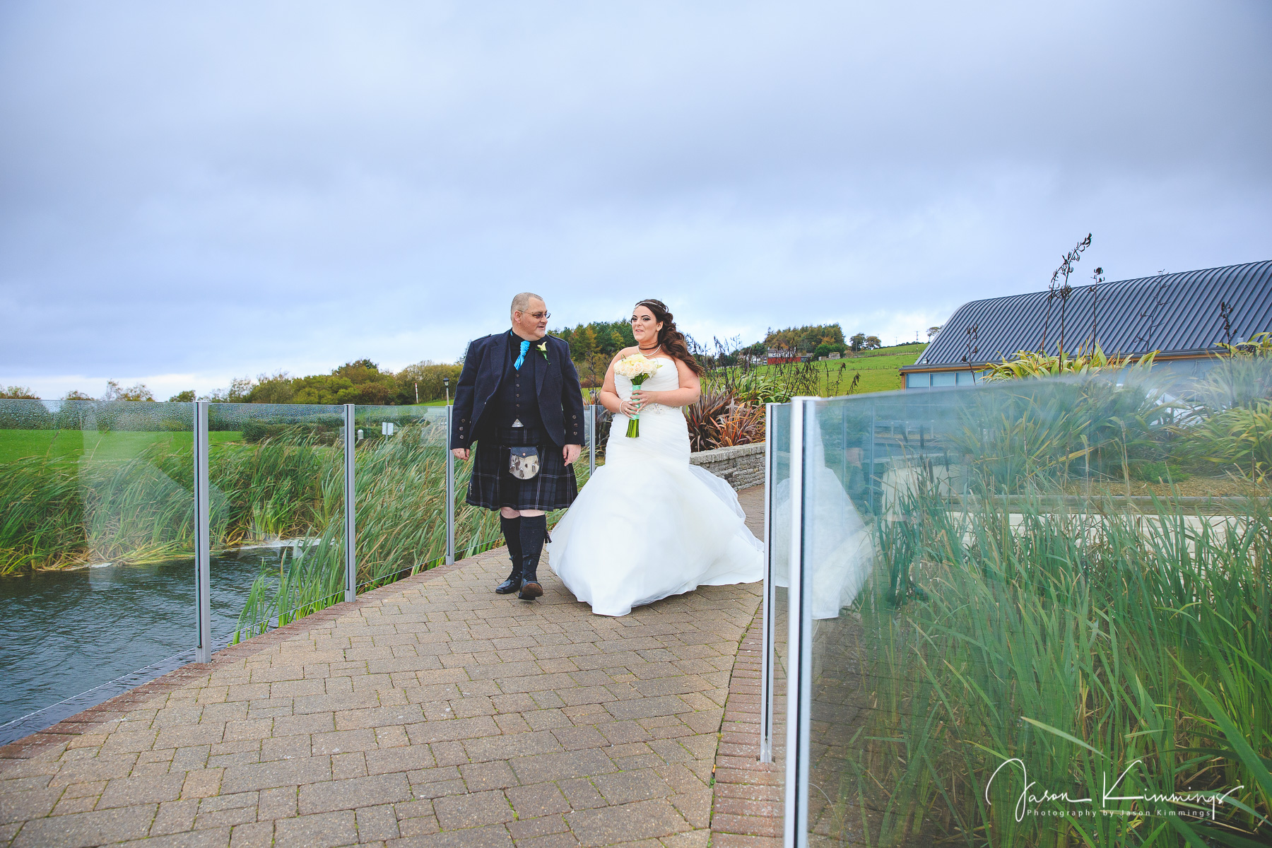 vu-wedding-photography-bathgate-7.jpg