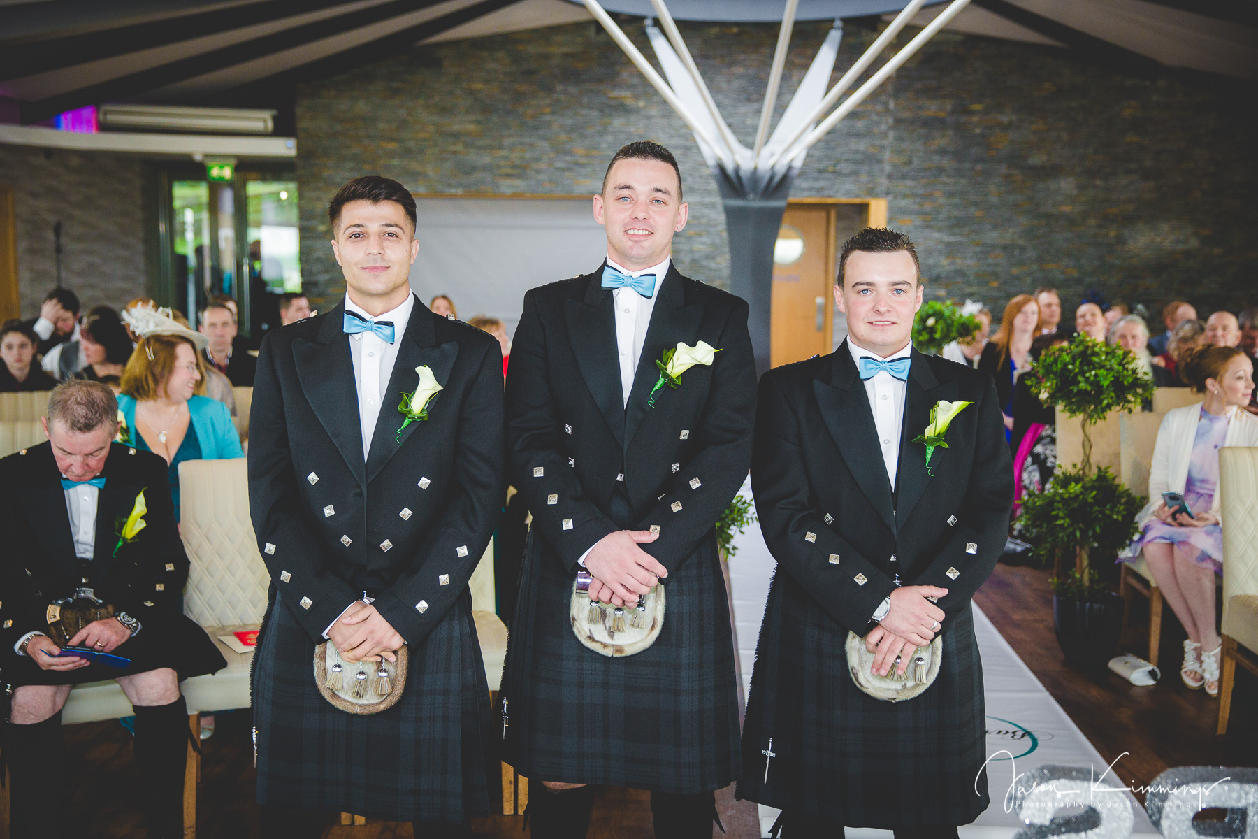vu-wedding-photography-bathgate-8.jpg