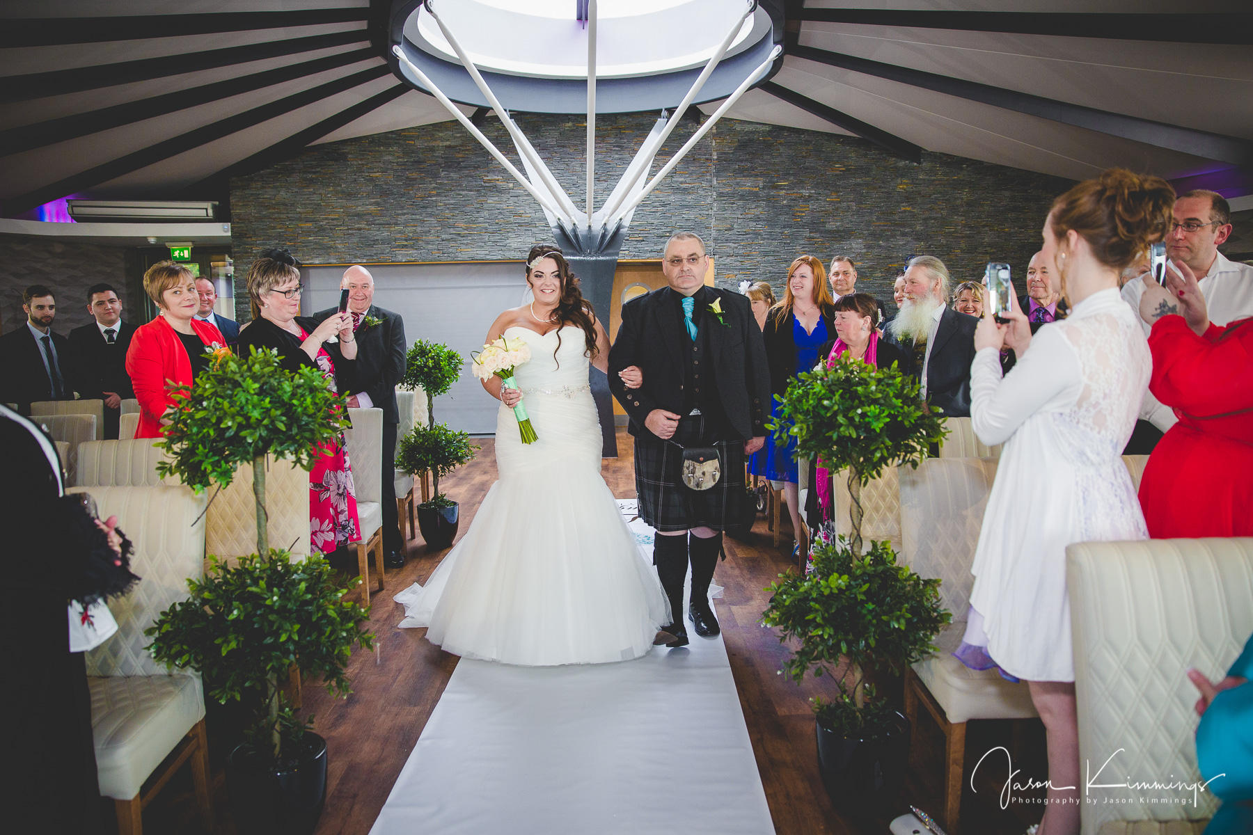 vu-wedding-photography-bathgate-10.jpg