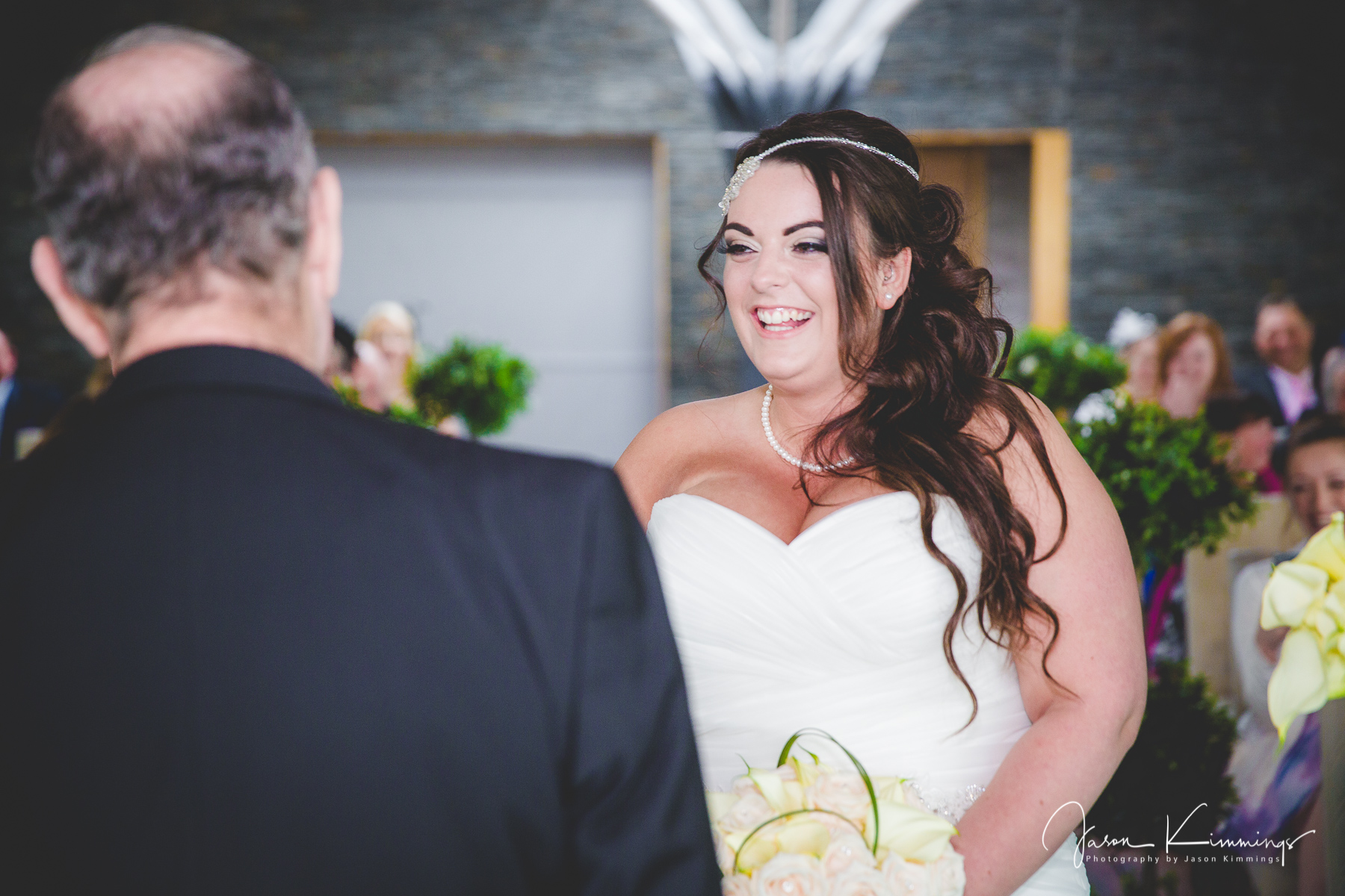 vu-wedding-photography-bathgate-13.jpg