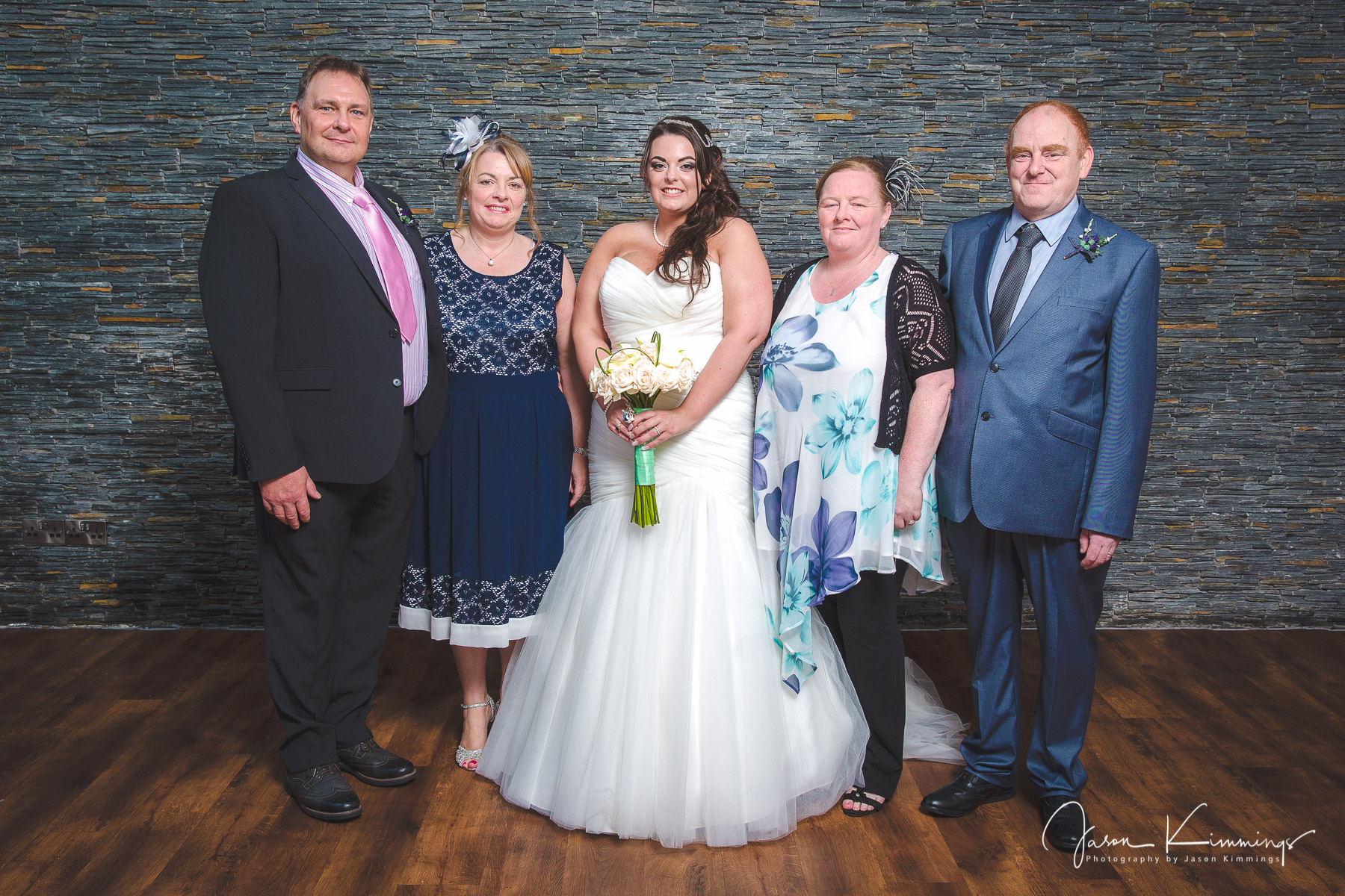 vu-wedding-photography-bathgate-19.jpg