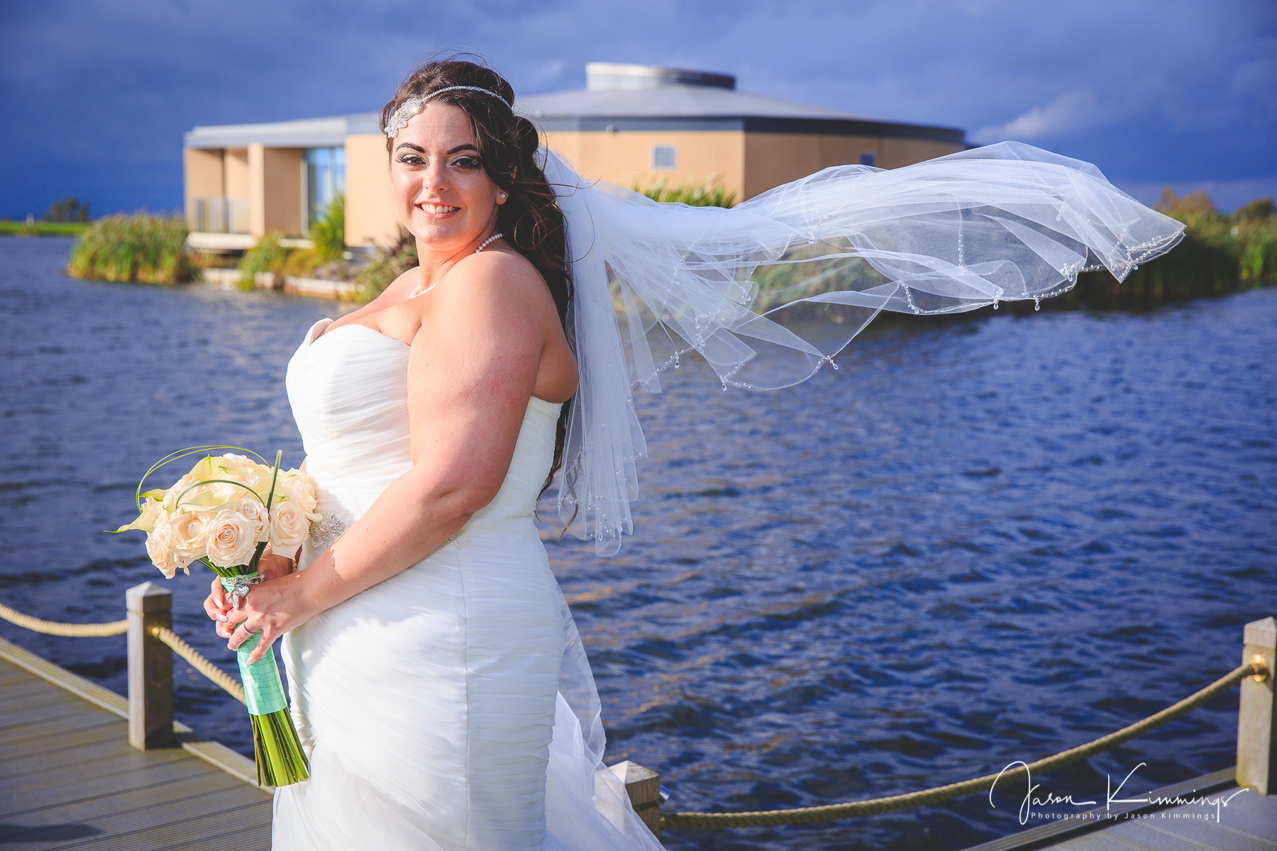 vu-wedding-photography-bathgate-23.jpg