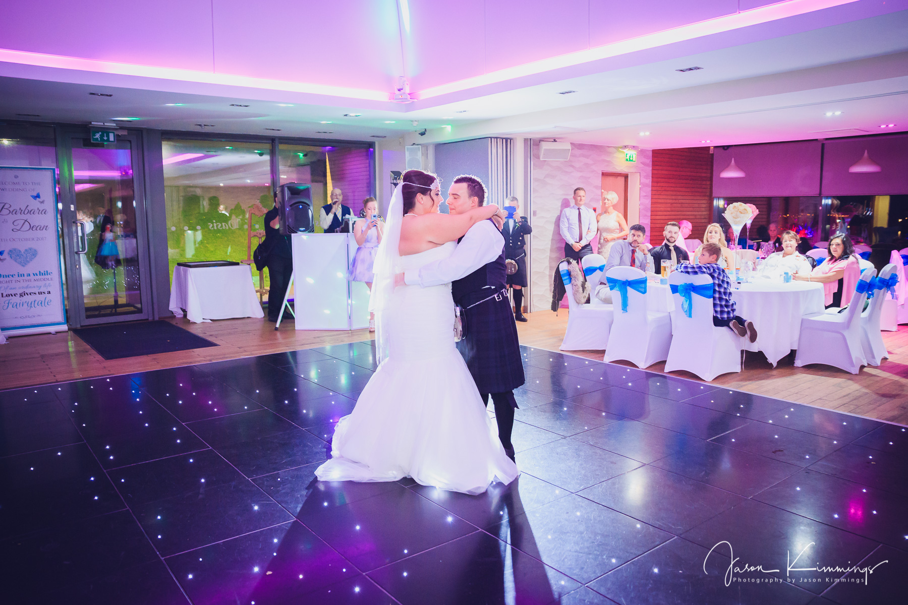 vu-wedding-photography-bathgate-28.jpg