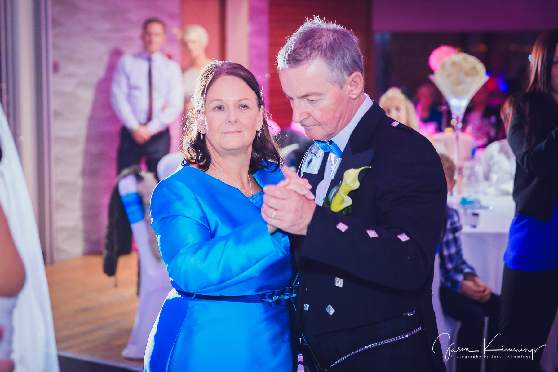 vu-wedding-photography-bathgate-29.jpg