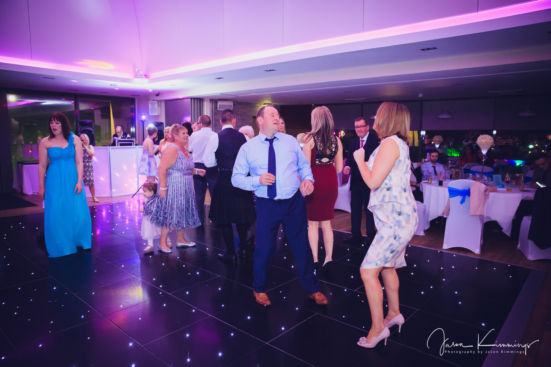 vu-wedding-photography-bathgate-31.jpg