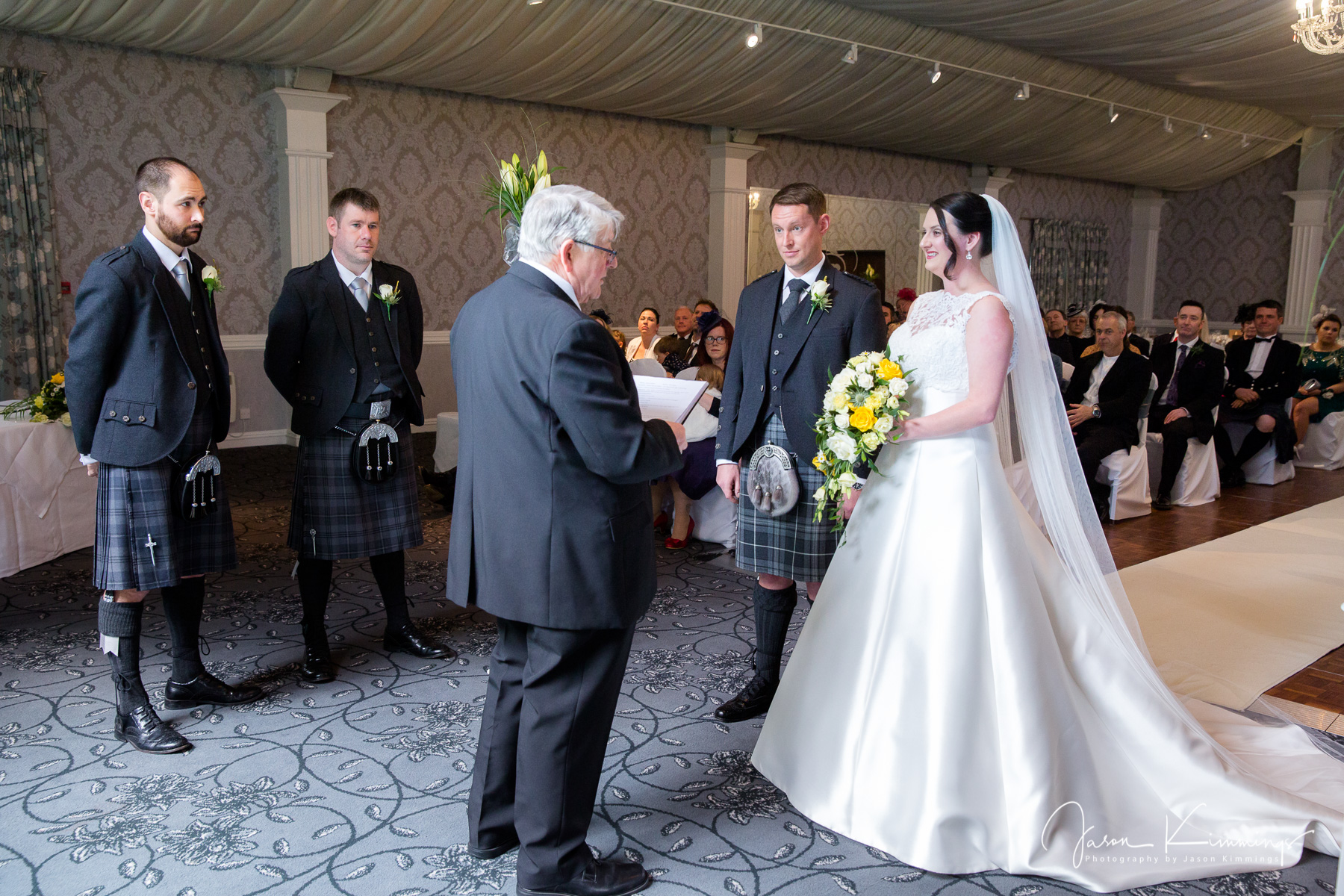 keavil-house-wedding-photography-25.jpg