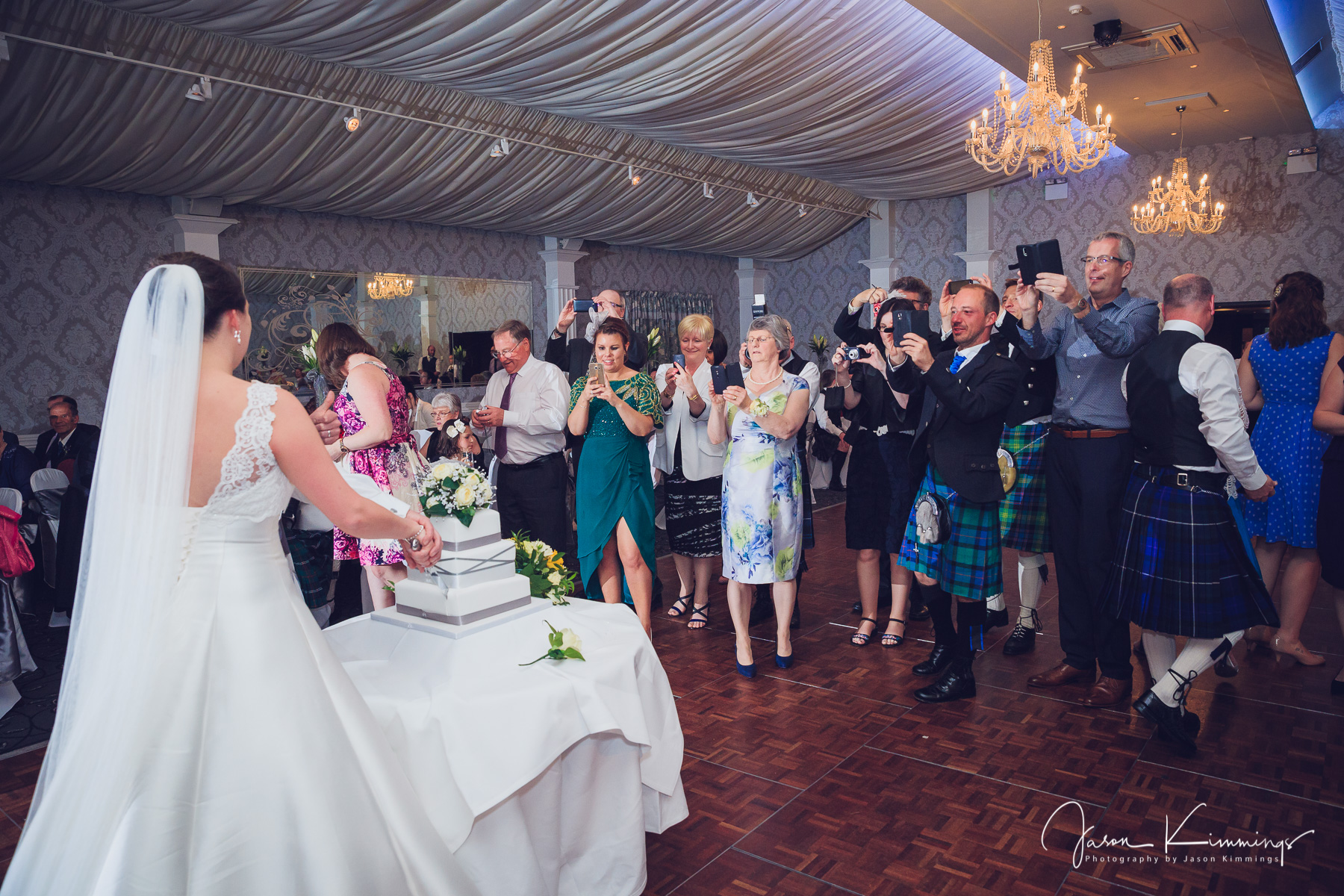 keavil-house-wedding-photography-48.jpg