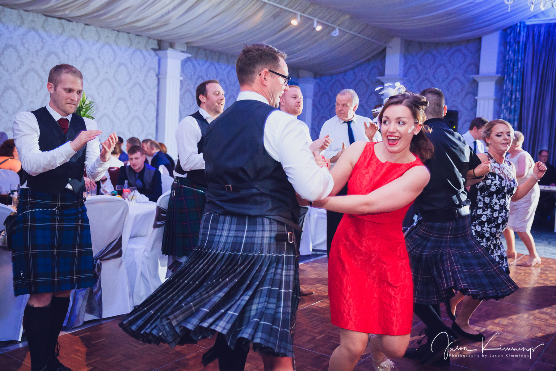 keavil-house-wedding-photography-51.jpg