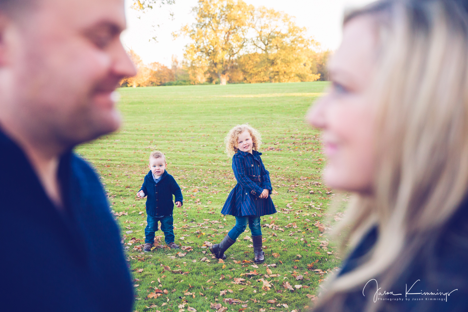 family-photography-edinburgh-glasgow-west-lothian-9.jpg