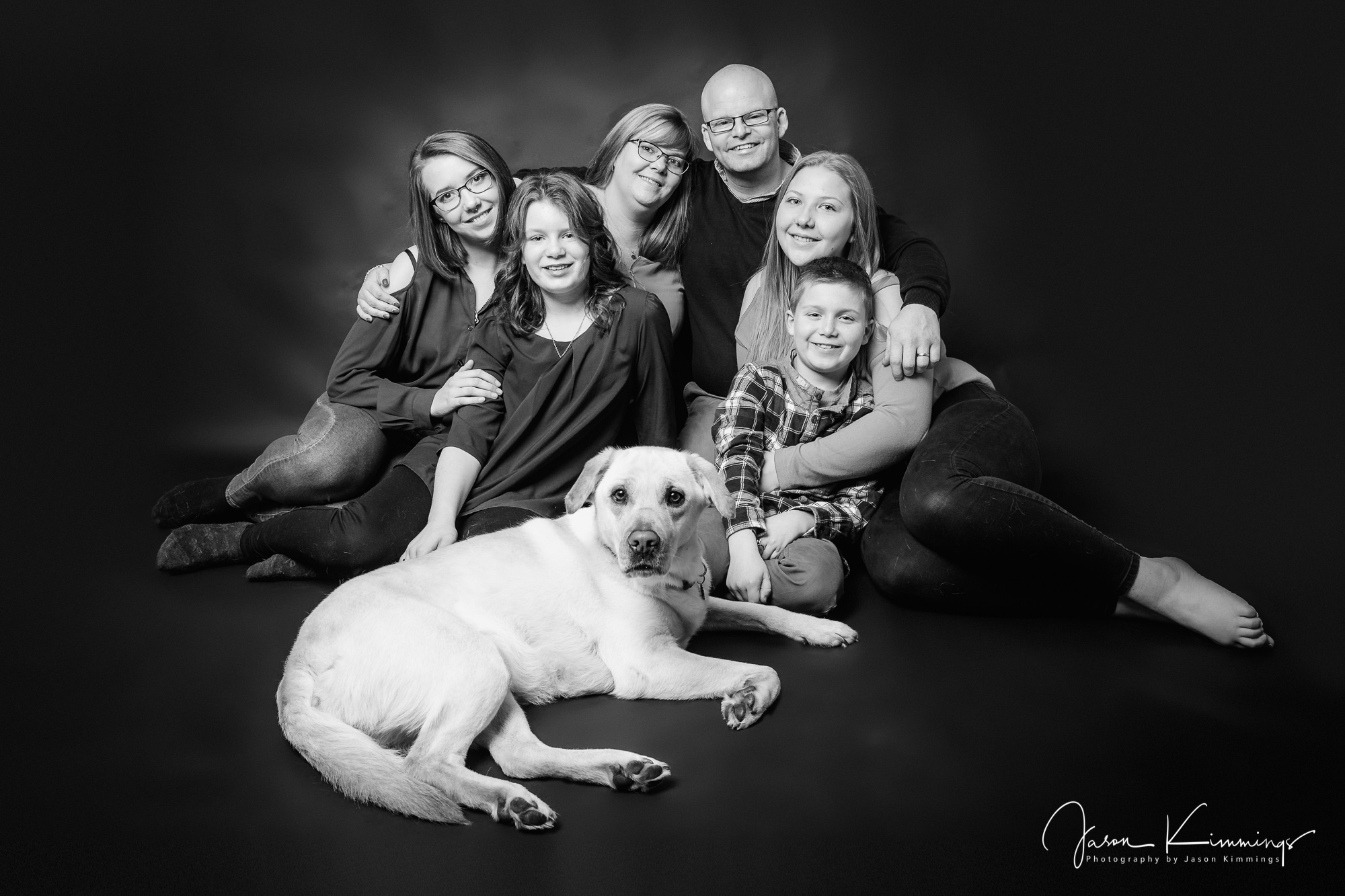 family-studio-photography-edinburgh-glasgow-west-lothian-6.jpg