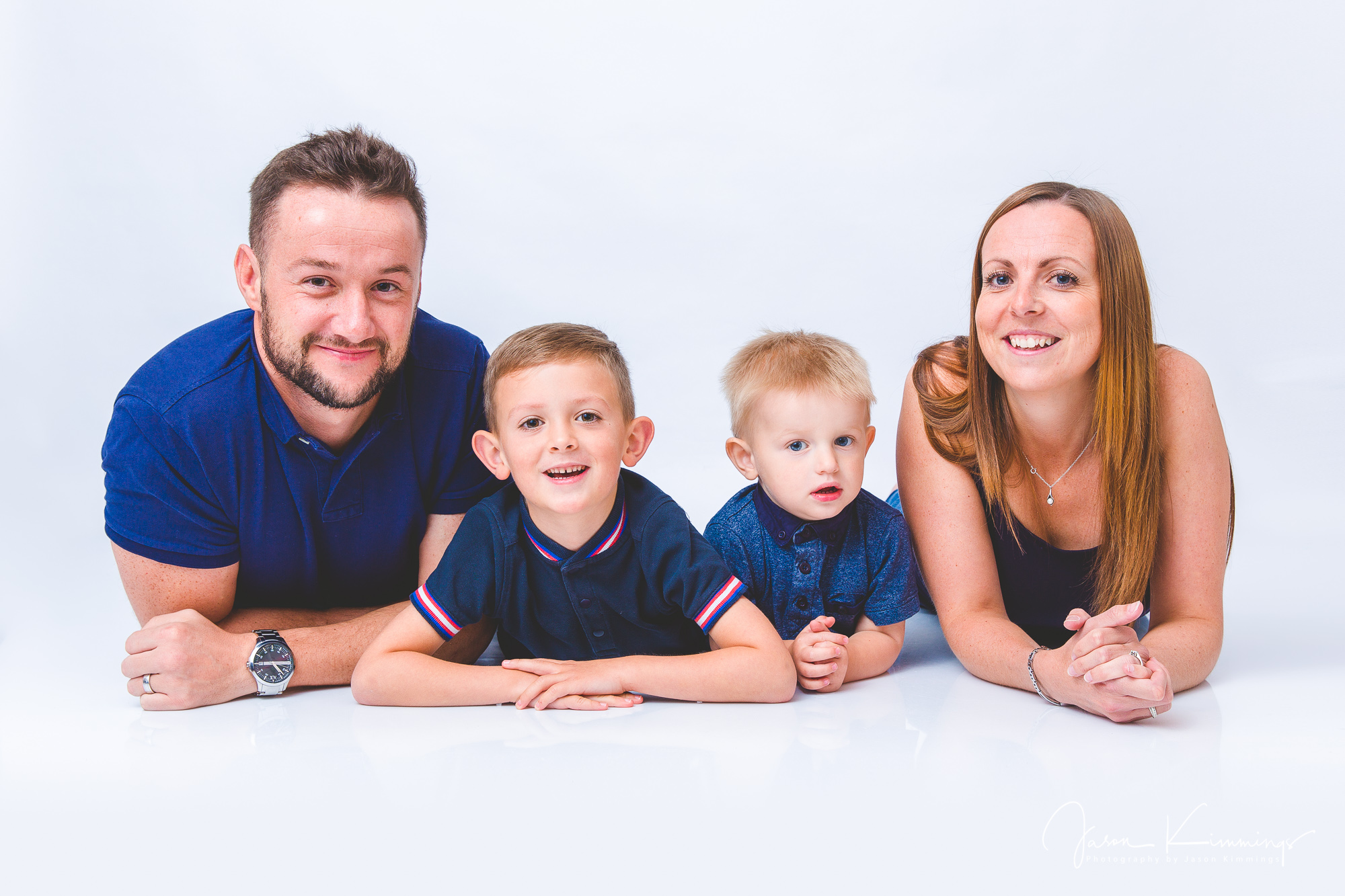 family-studio-photography-edinburgh-glasgow-west-lothian-1.jpg