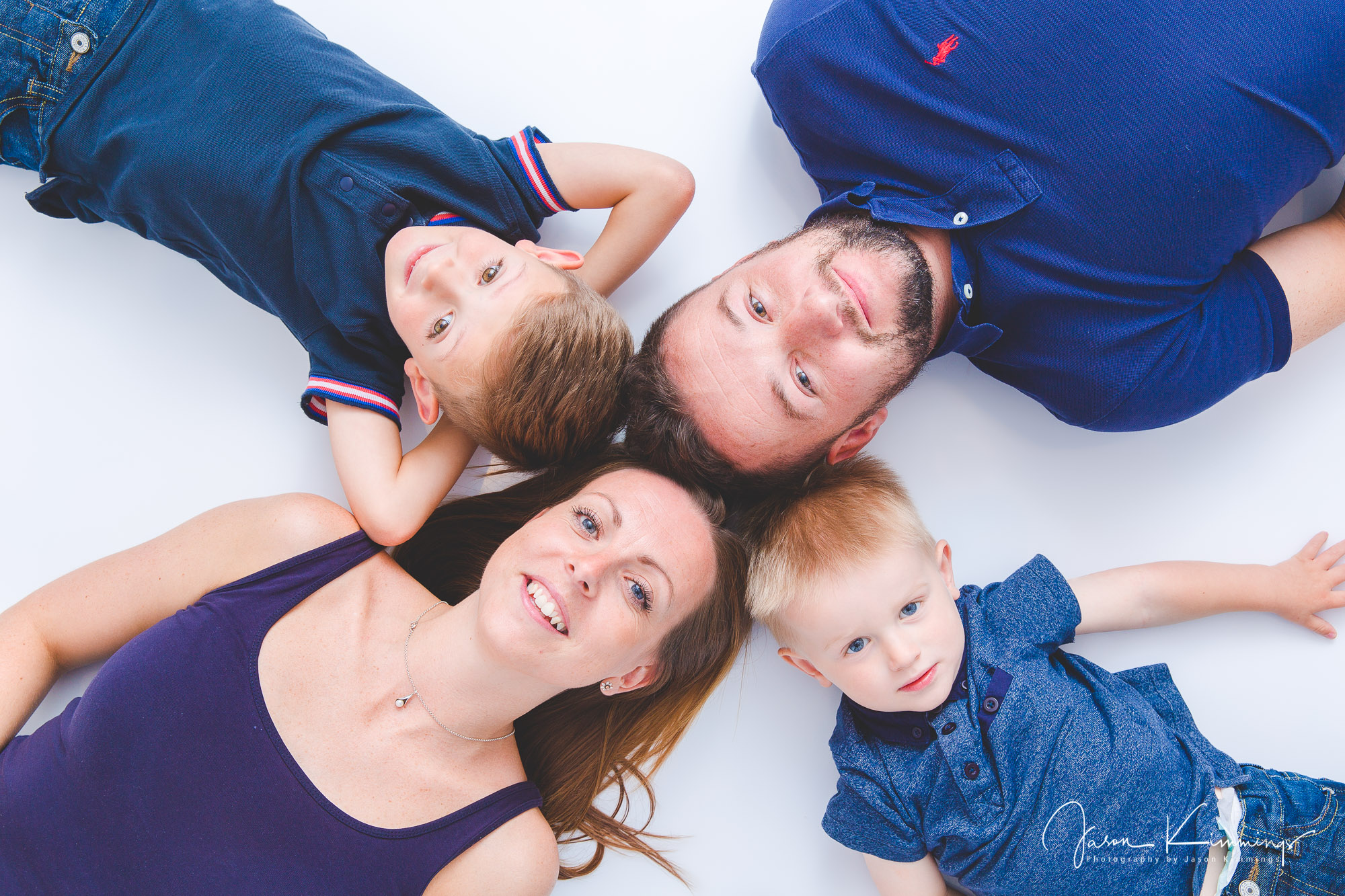 family-studio-photography-edinburgh-glasgow-west-lothian-7.jpg
