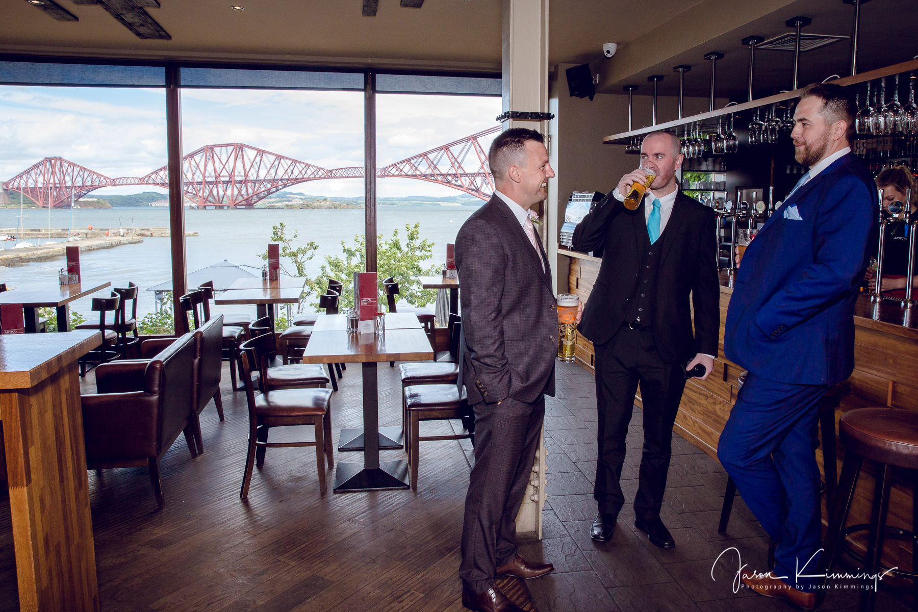 South-queensferry-wedding-photography-edinburgh-7.jpg