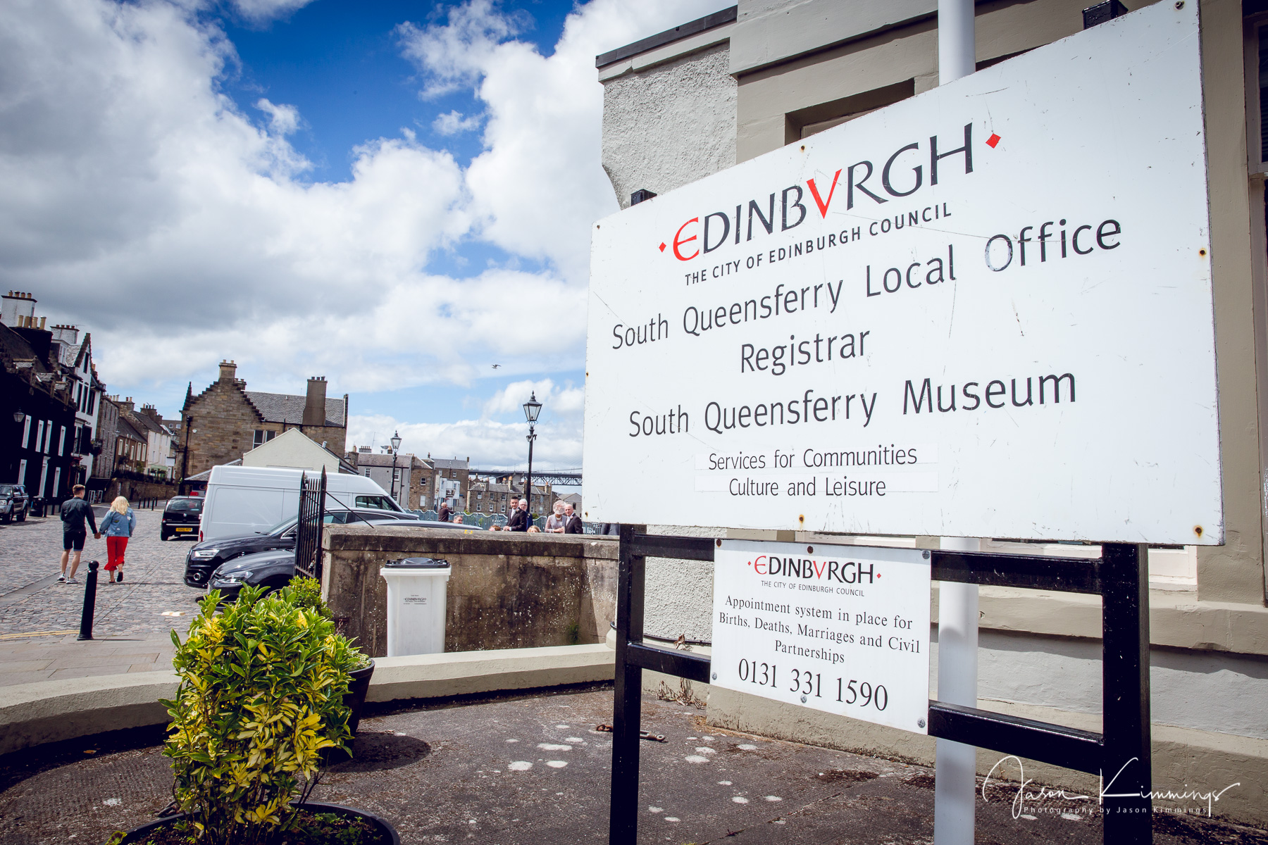 South-queensferry-wedding-photography-edinburgh-8.jpg