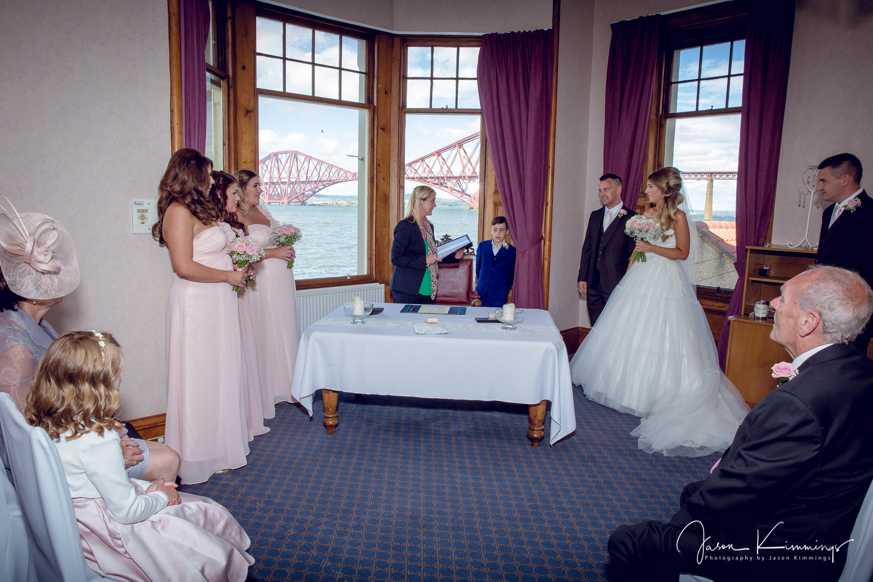South-queensferry-wedding-photography-edinburgh-14.jpg
