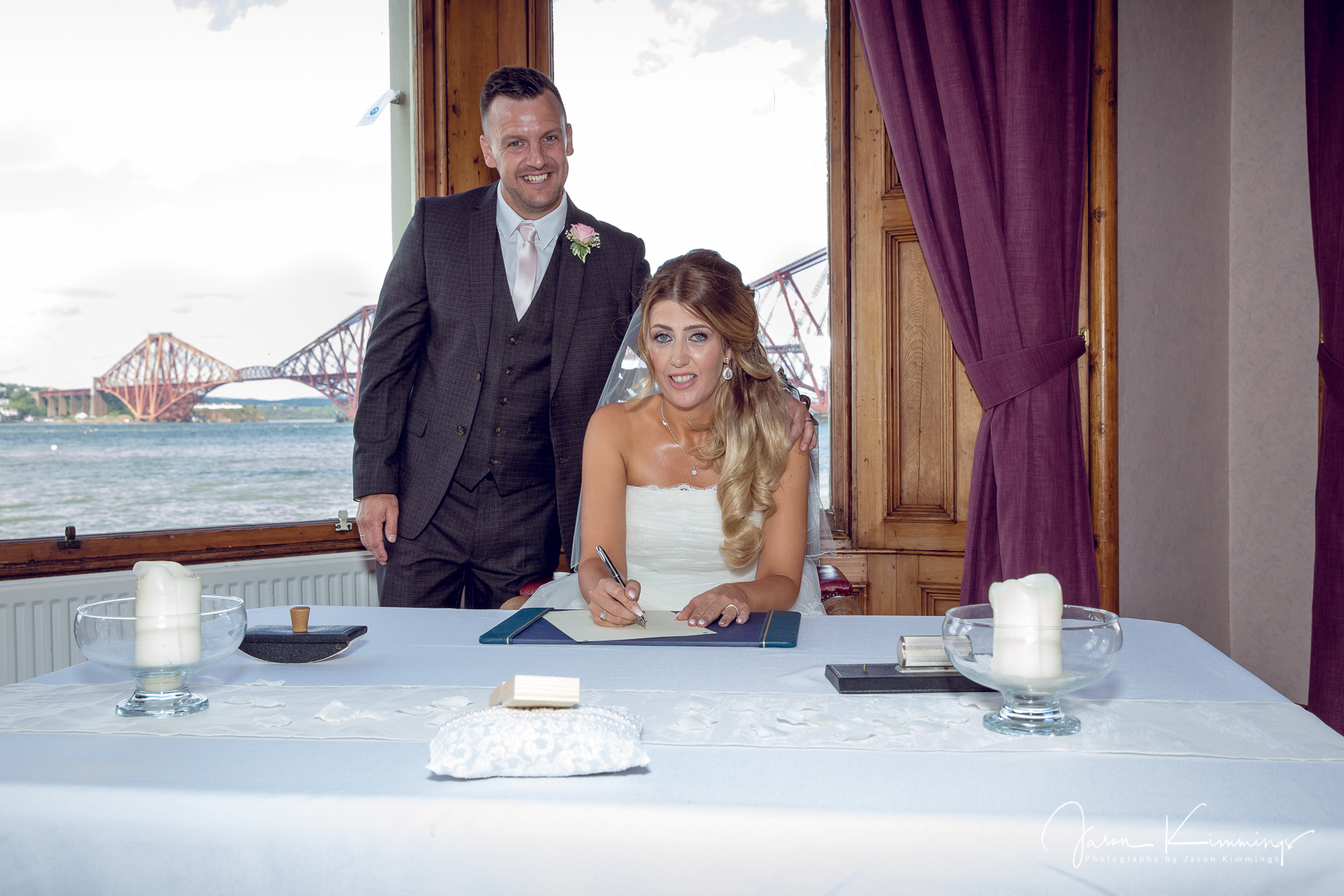 South-queensferry-wedding-photography-edinburgh-17.jpg