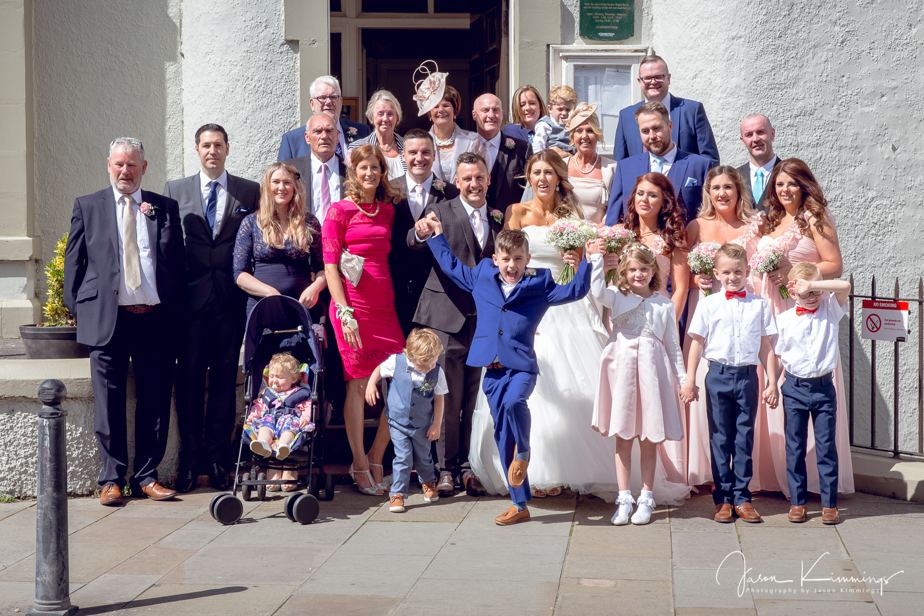 South-queensferry-wedding-photography-edinburgh-19.jpg