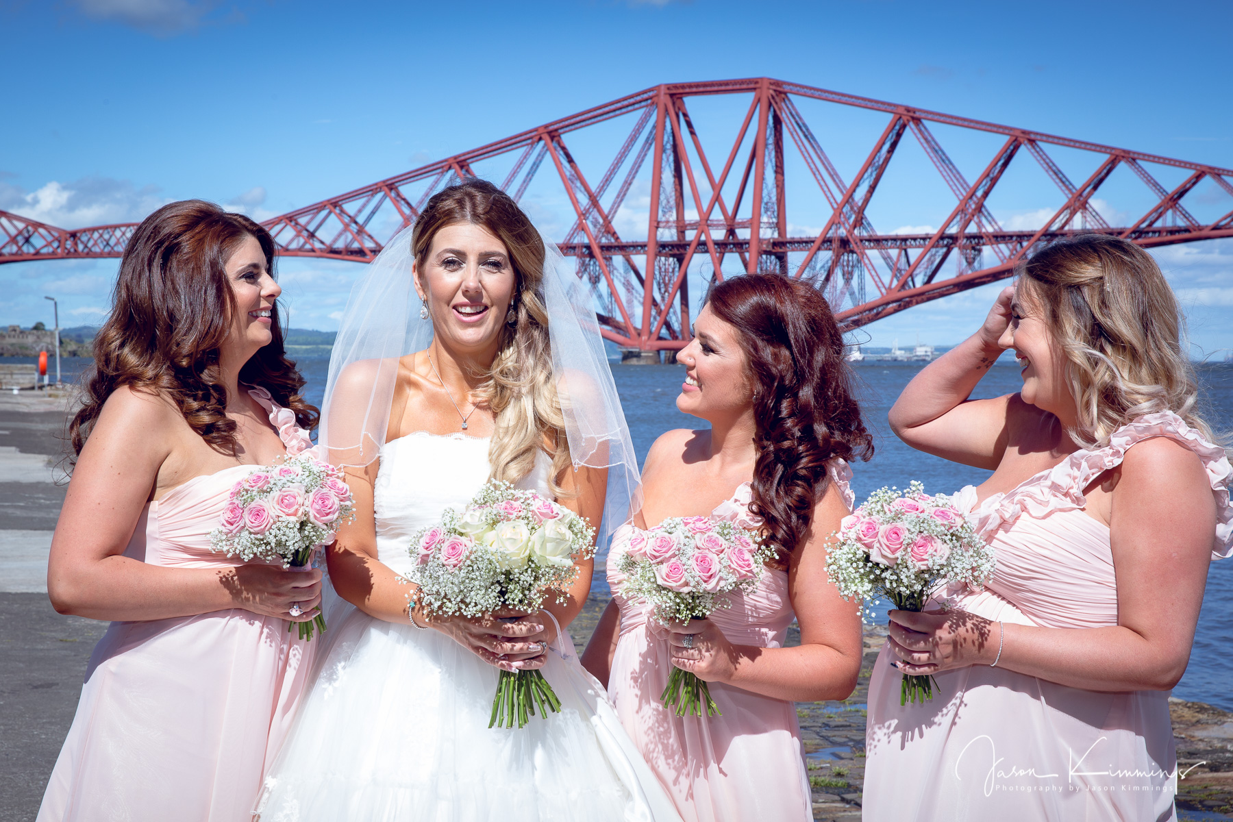 South-queensferry-wedding-photography-edinburgh-20.jpg