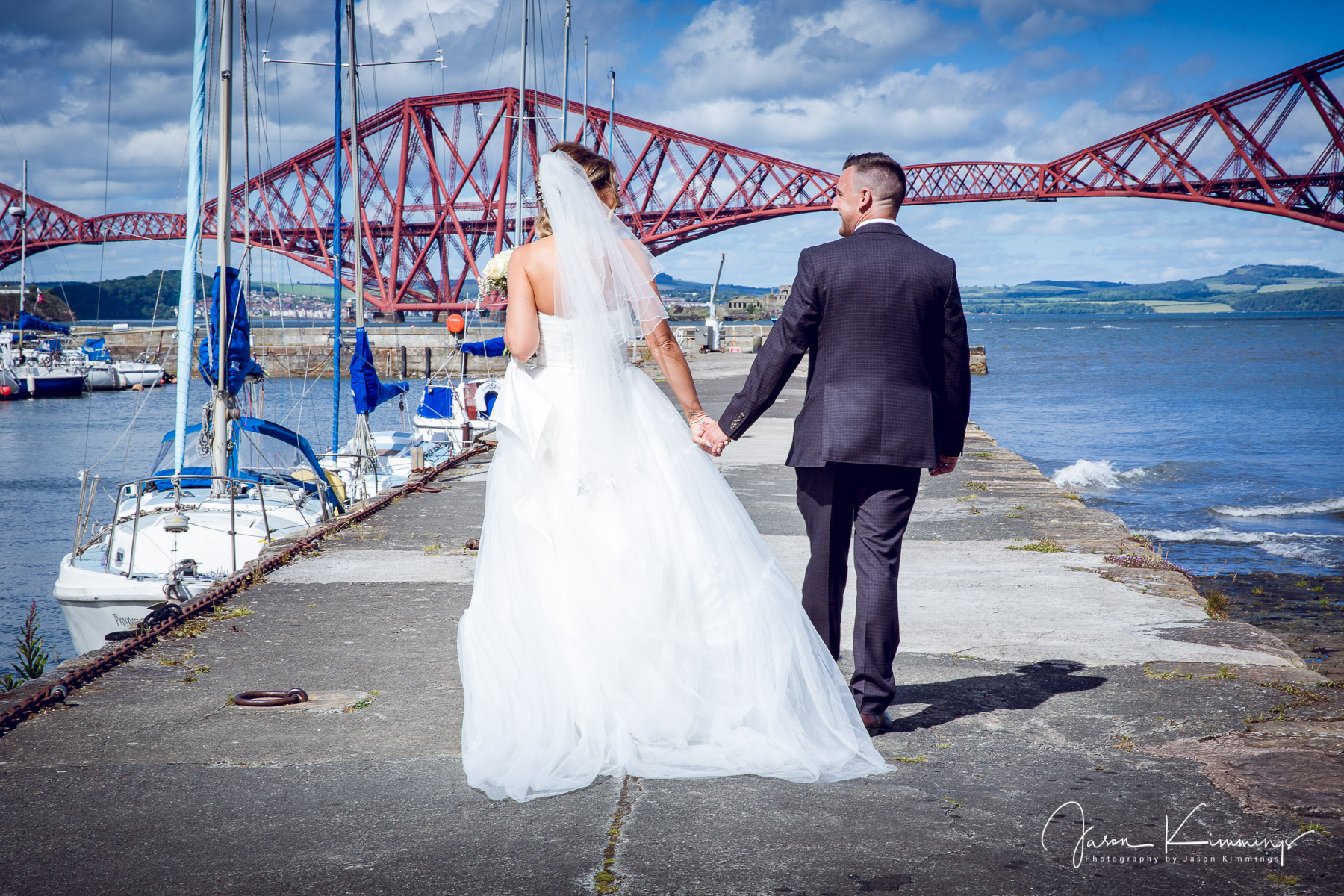 South-queensferry-wedding-photography-edinburgh-21.jpg