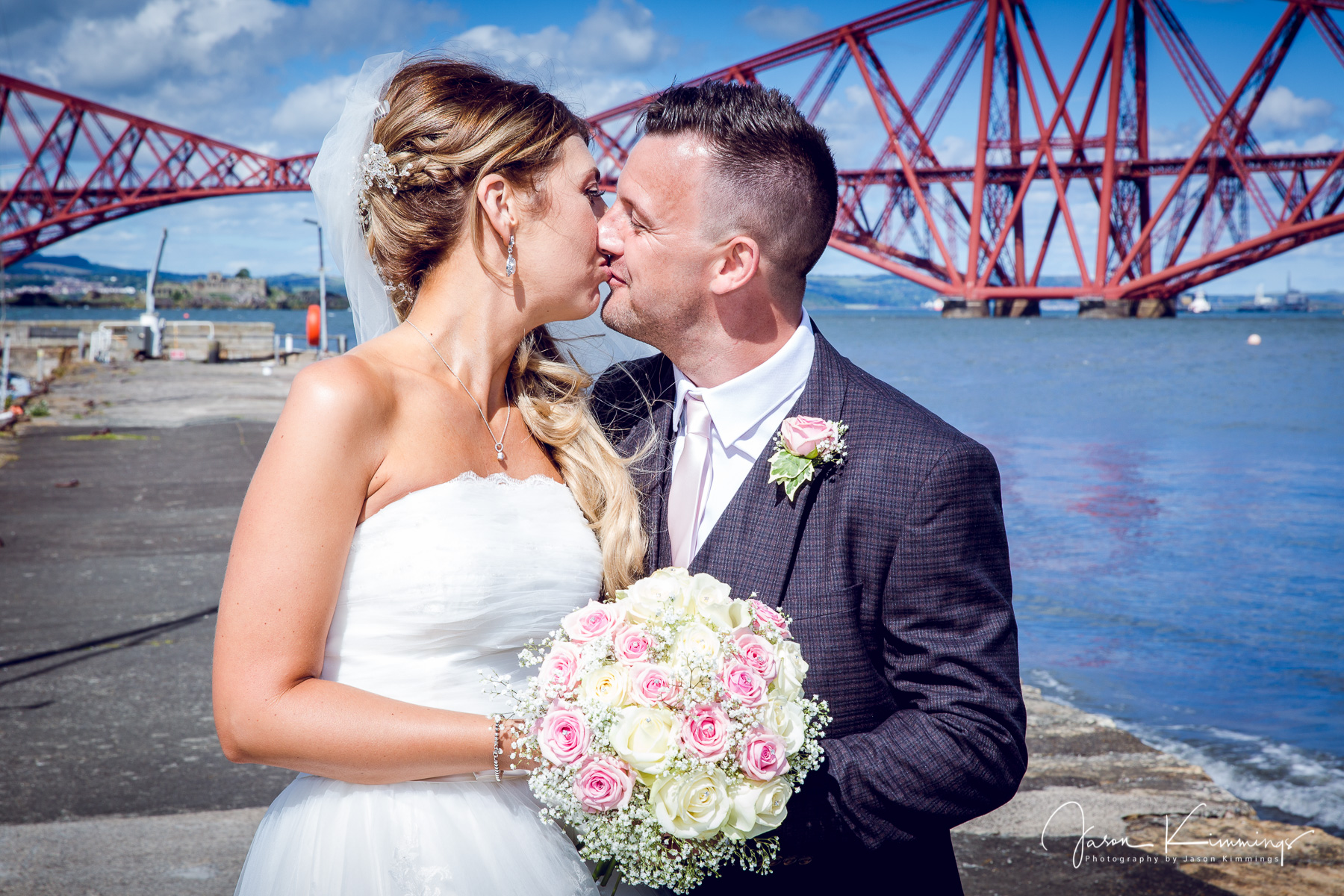 South-queensferry-wedding-photography-edinburgh-22.jpg