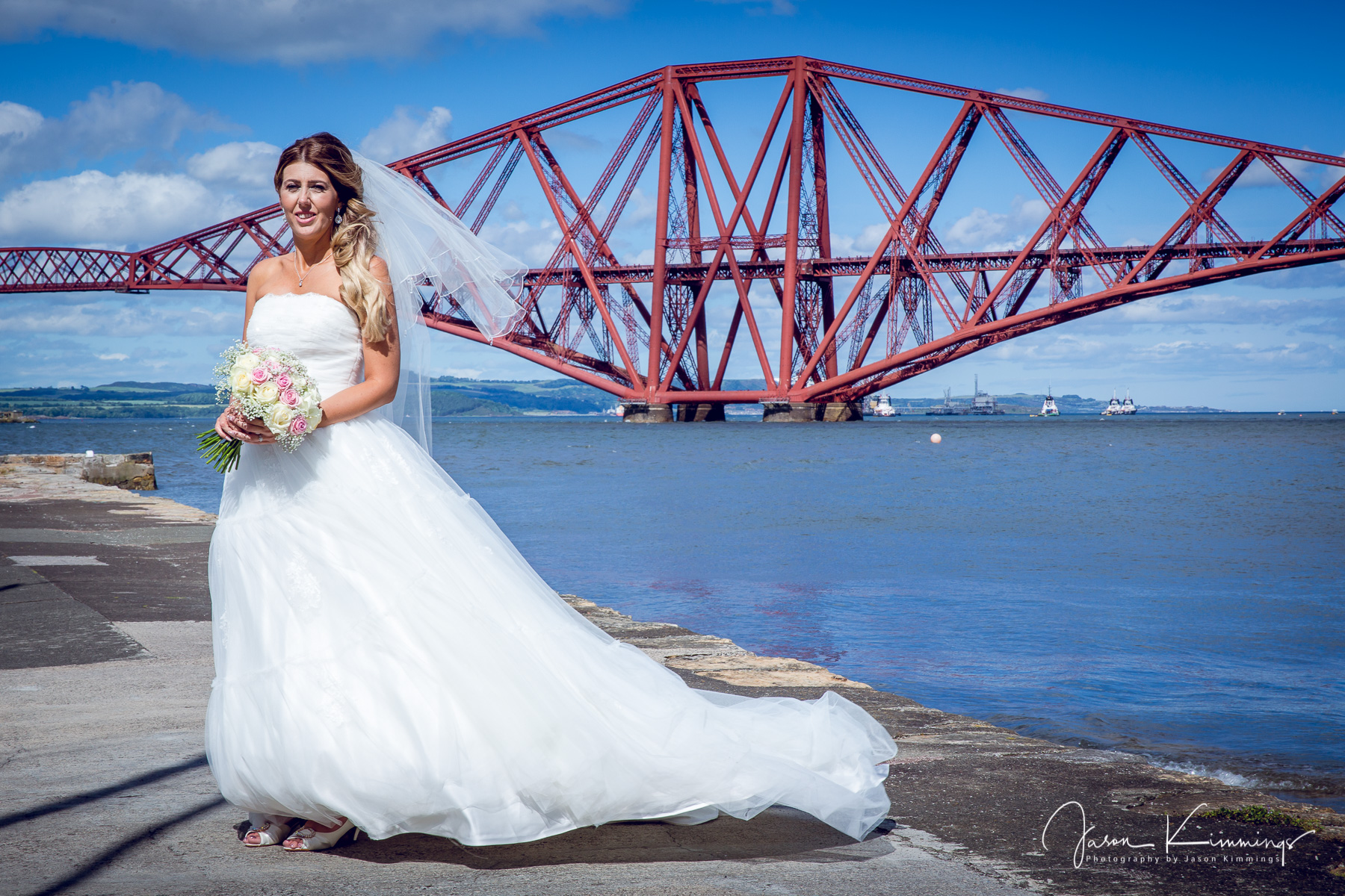 South-queensferry-wedding-photography-edinburgh-23.jpg