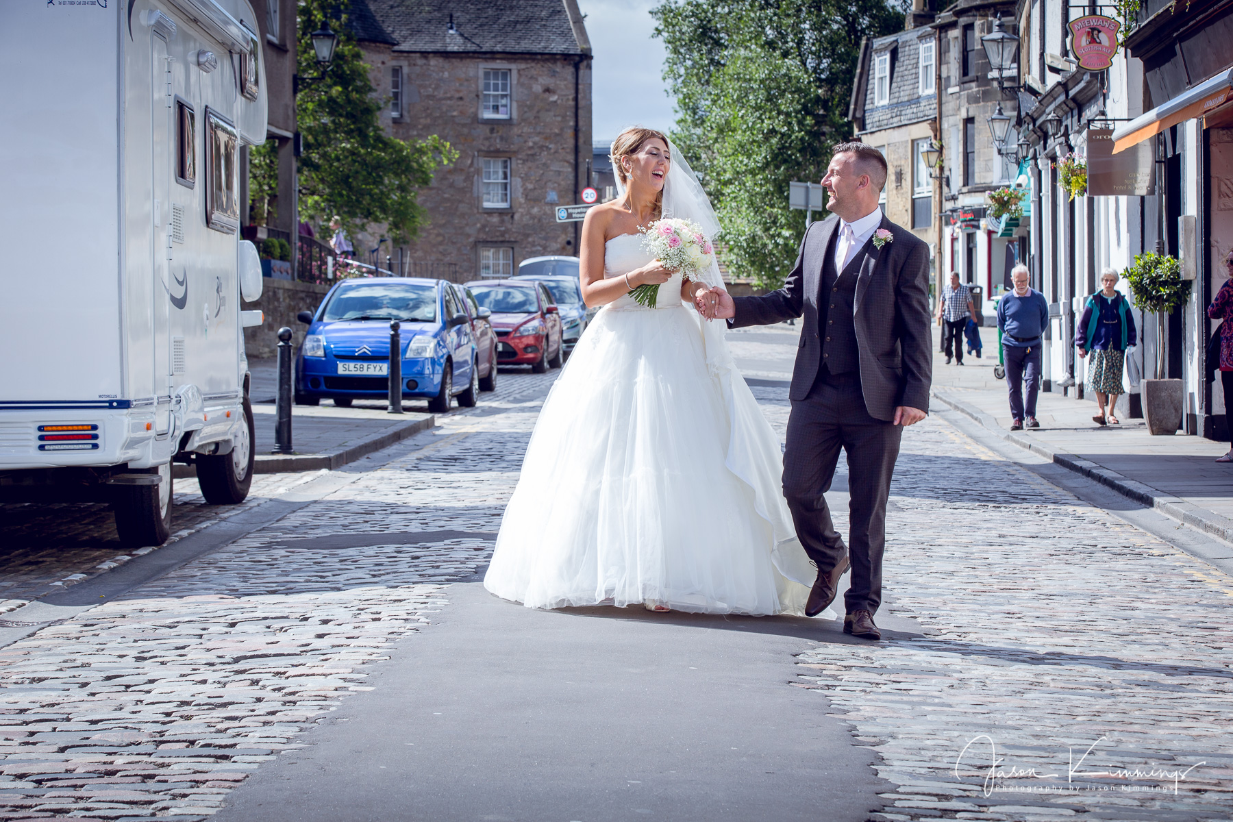 South-queensferry-wedding-photography-edinburgh-24.jpg