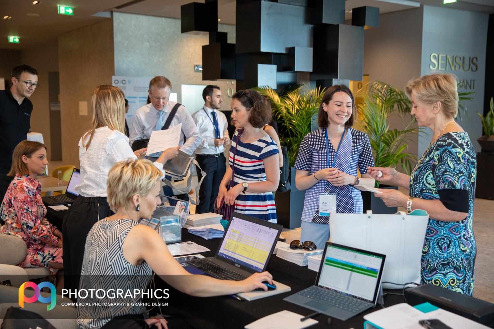 Conference-photography-edinburgh-glasgow-croatia-5.jpg