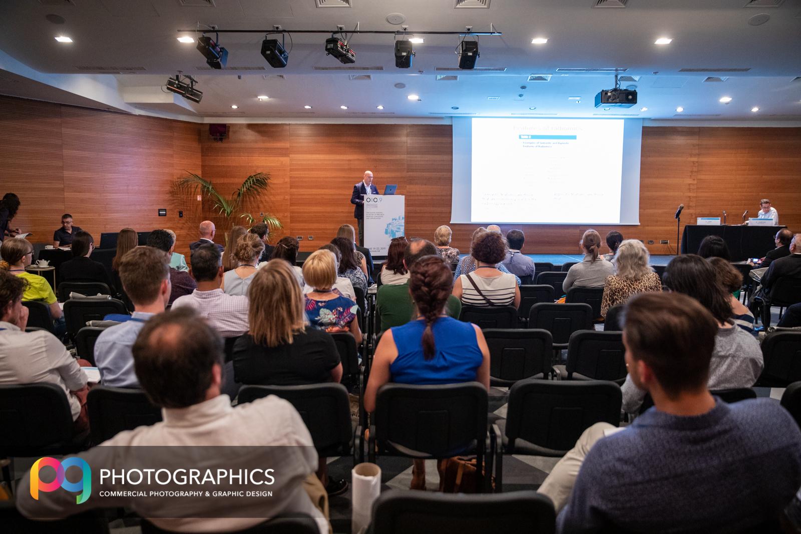 Conference-photography-edinburgh-glasgow-croatia-7.jpg