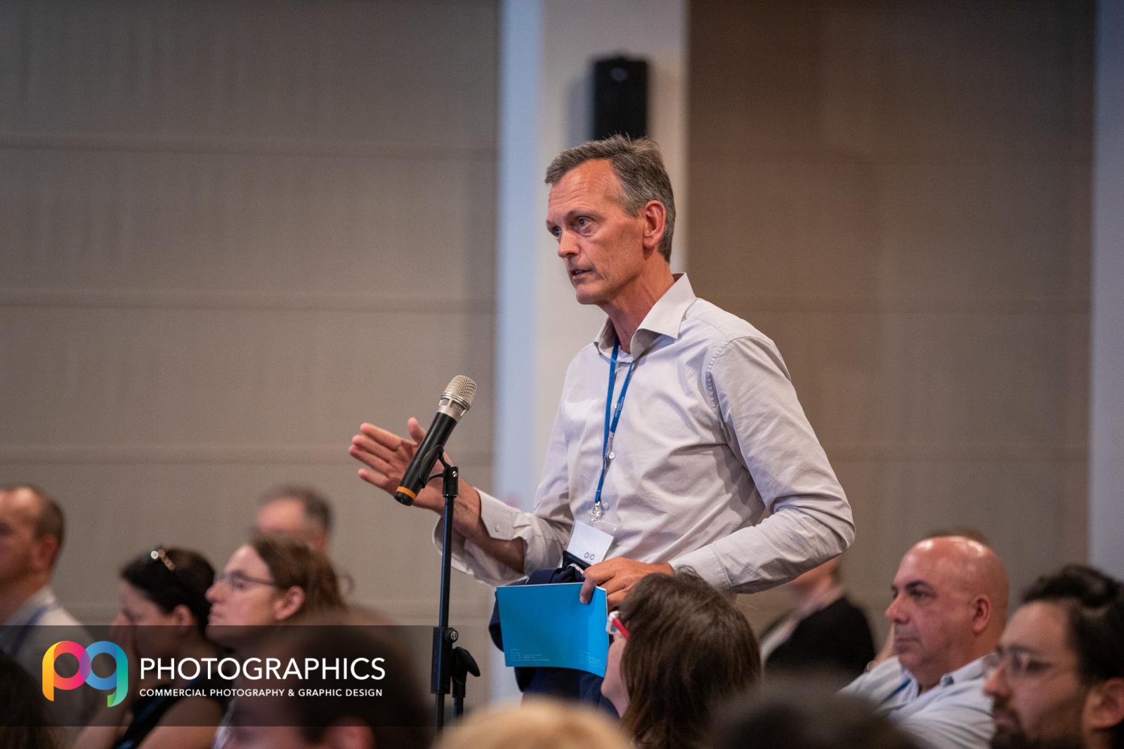 Conference-photography-edinburgh-glasgow-croatia-8.jpg
