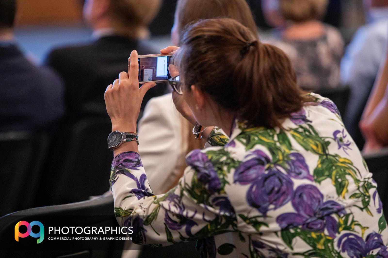 Conference-photography-edinburgh-glasgow-croatia-9.jpg