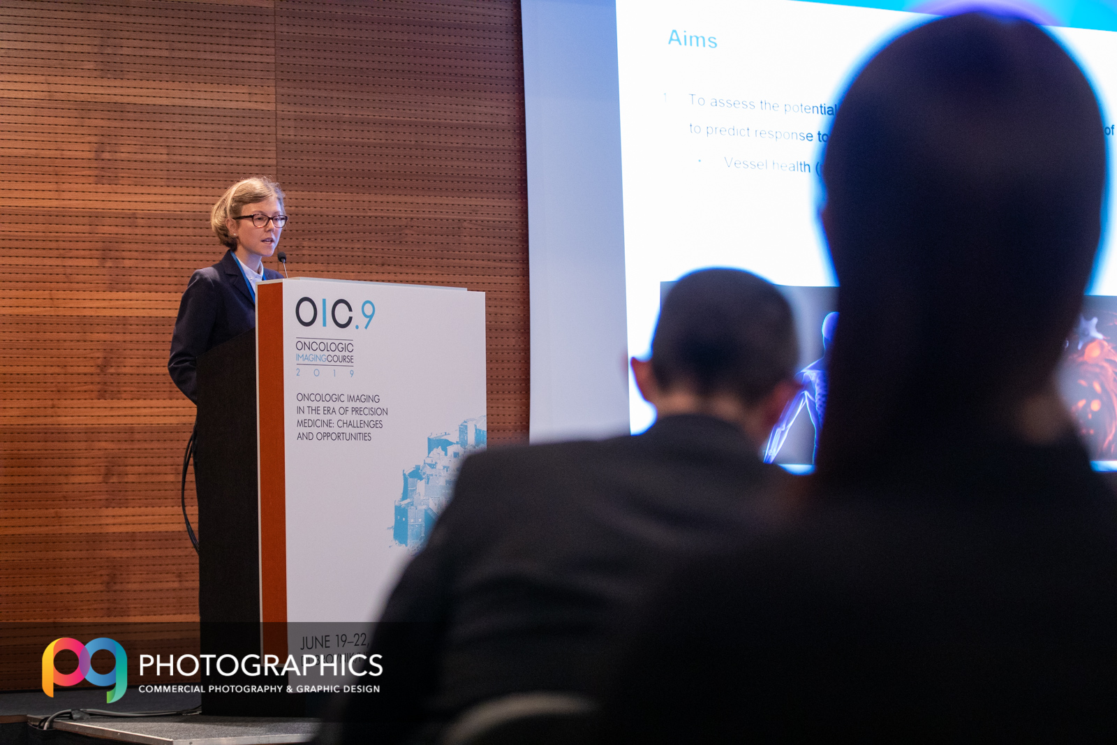 Conference-photography-edinburgh-glasgow-croatia-11.jpg