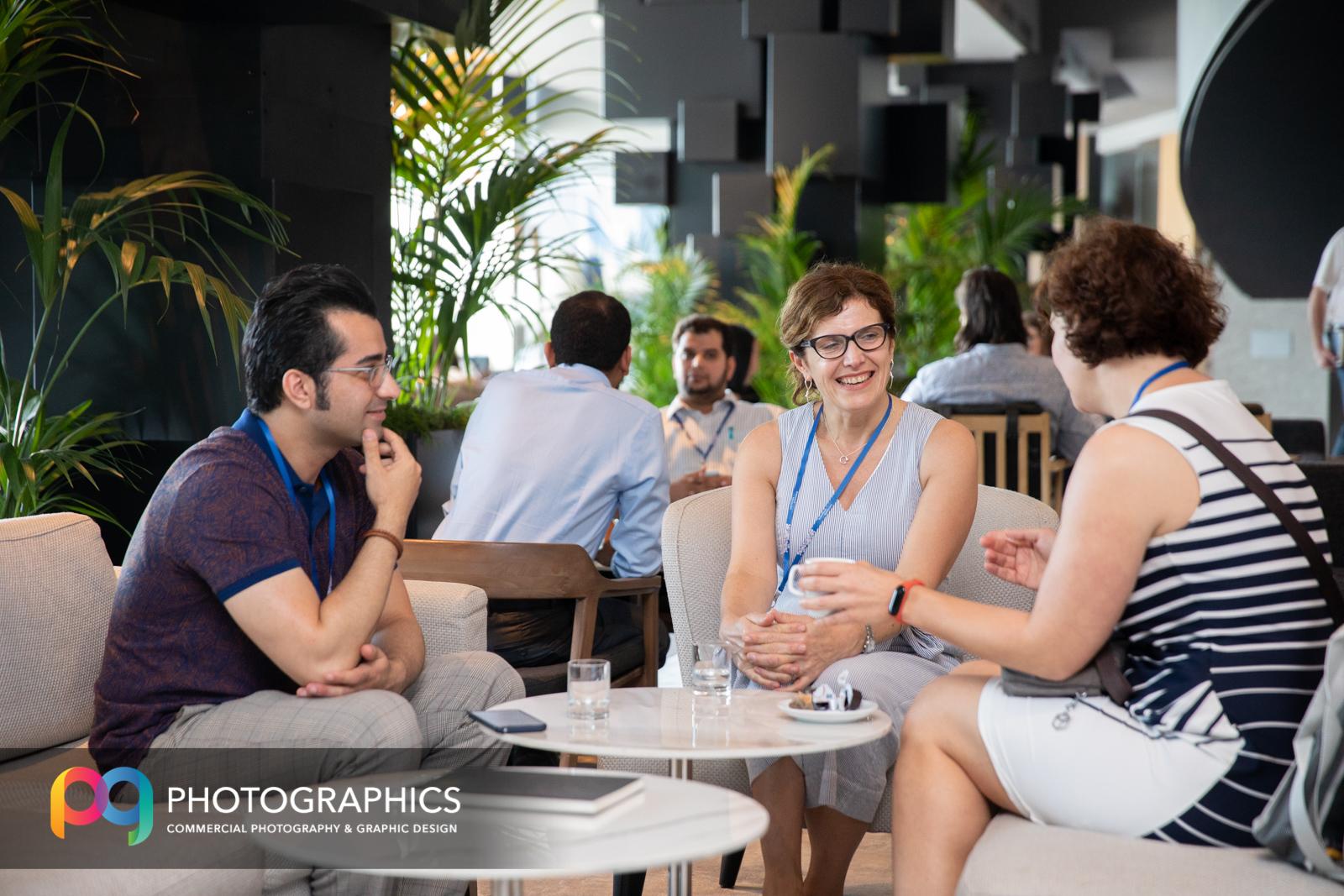 Conference-photography-edinburgh-glasgow-croatia-12.jpg