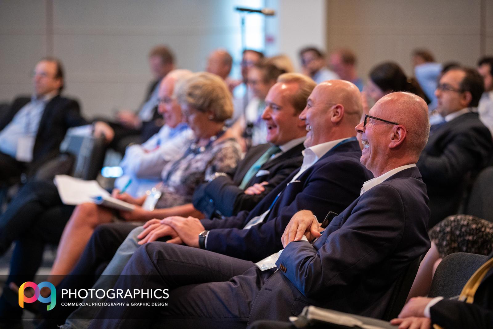Conference-photography-edinburgh-glasgow-croatia-14.jpg