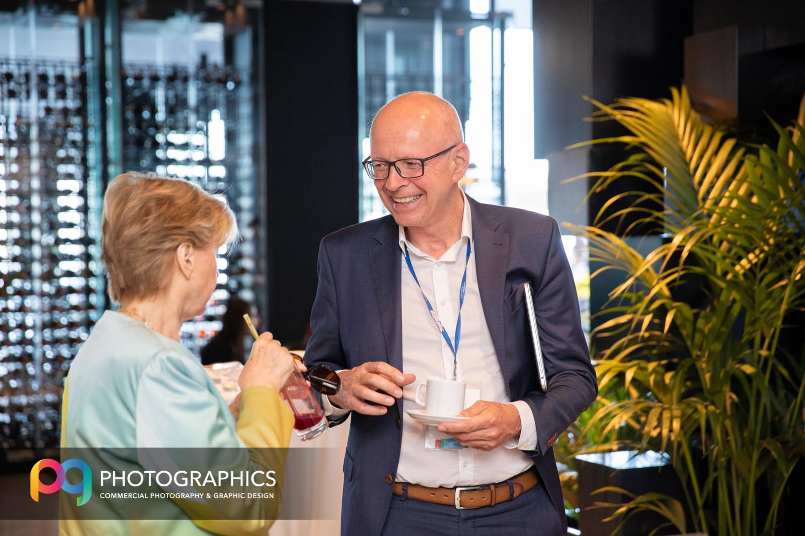 Conference-photography-edinburgh-glasgow-croatia-18.jpg