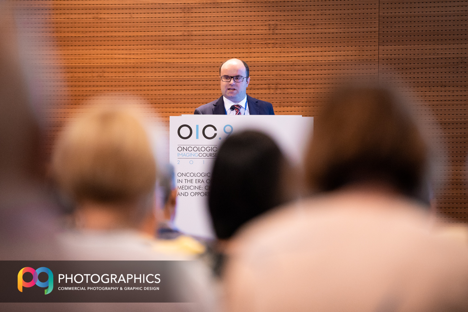 Conference-photography-edinburgh-glasgow-croatia-19.jpg