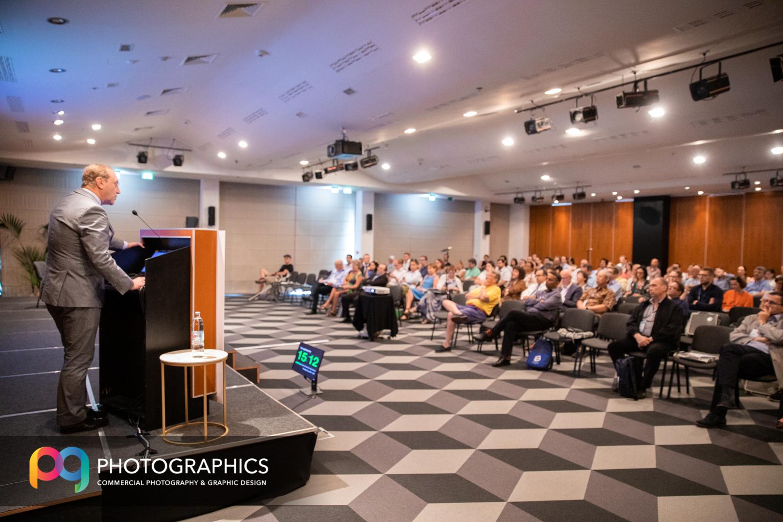 Conference-photography-edinburgh-glasgow-croatia-21.jpg