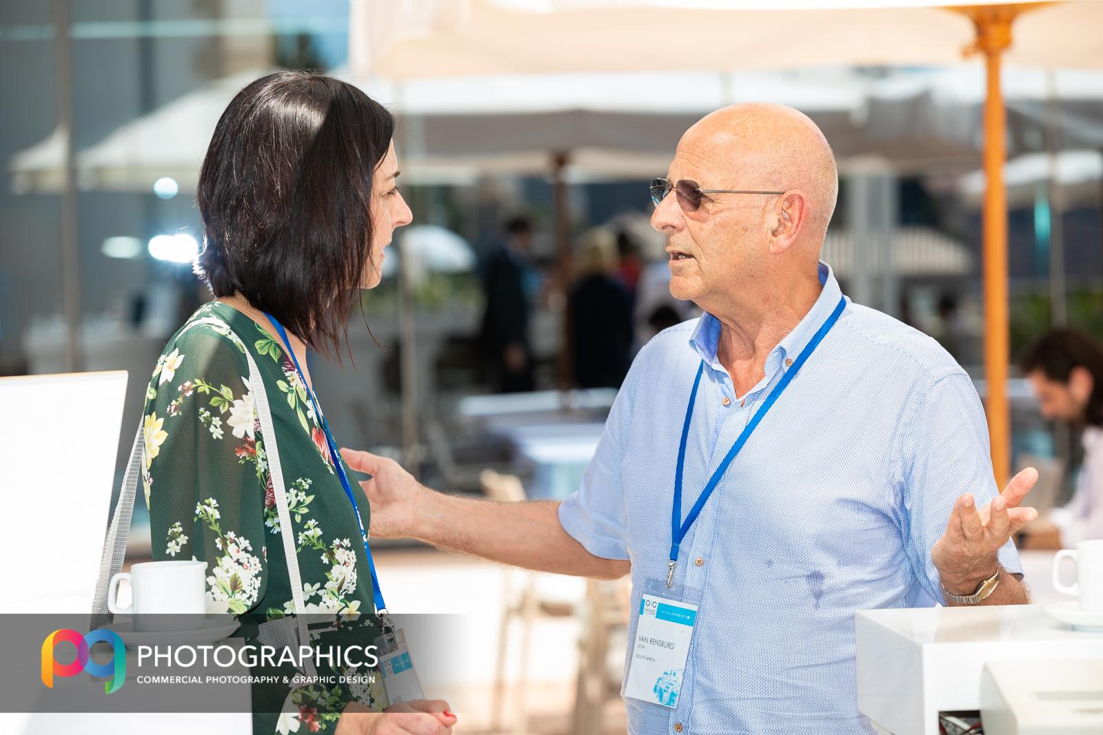 Conference-photography-edinburgh-glasgow-croatia-22.jpg