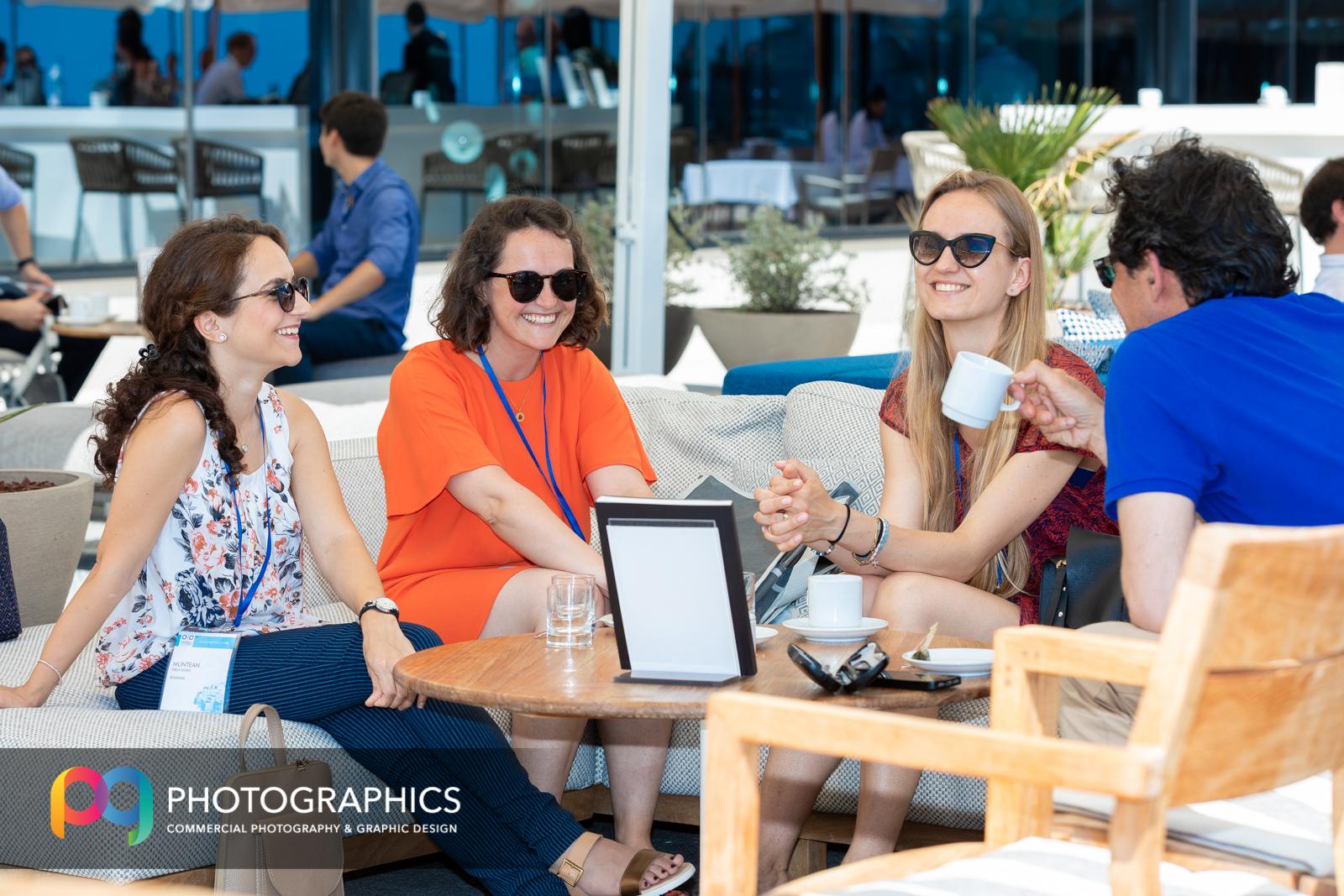 Conference-photography-edinburgh-glasgow-croatia-23.jpg