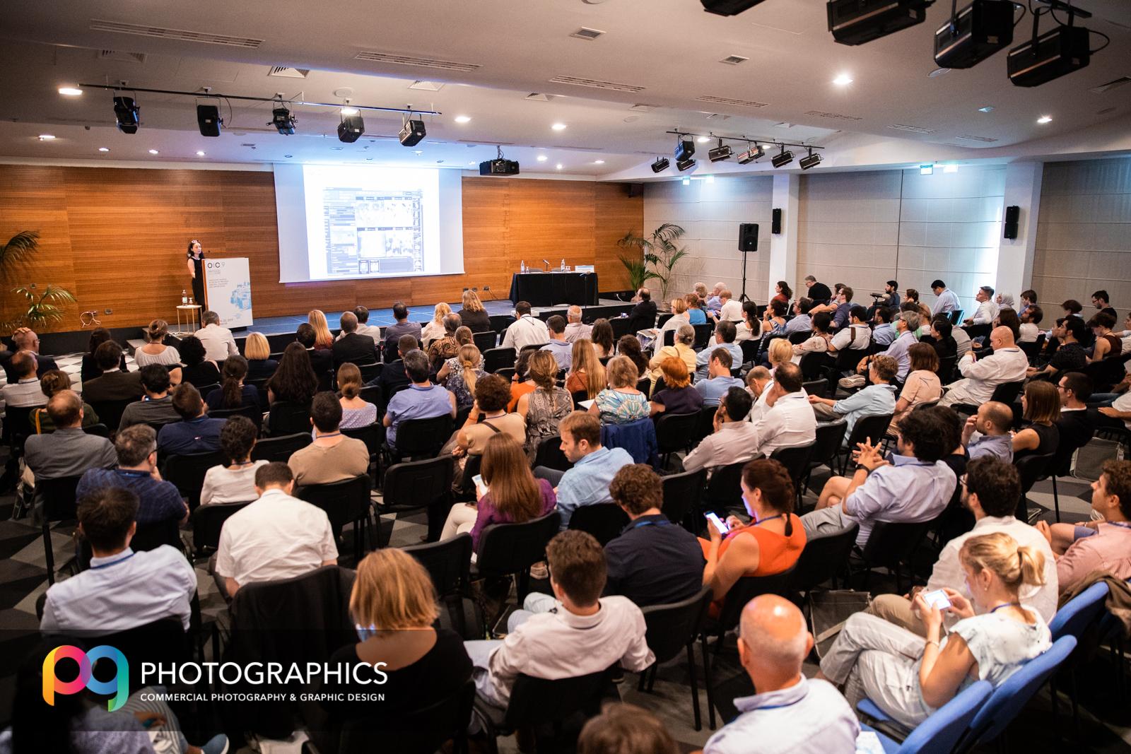 Conference-photography-edinburgh-glasgow-croatia-25.jpg