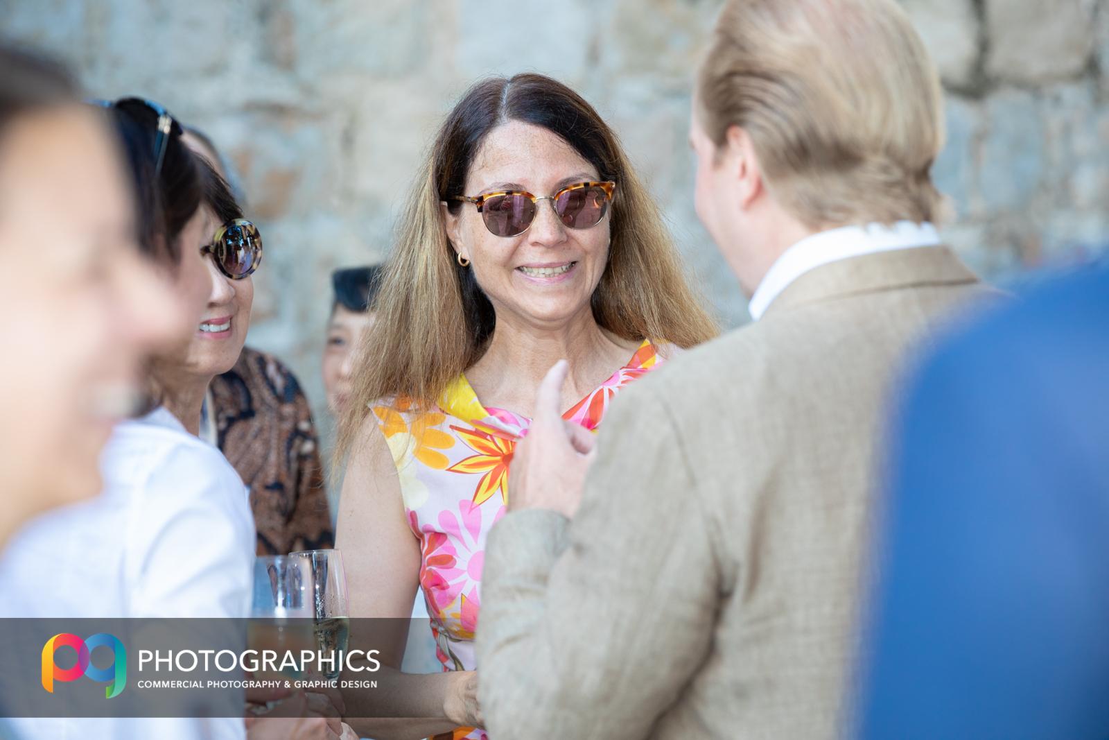Conference-photography-edinburgh-glasgow-croatia-27.jpg