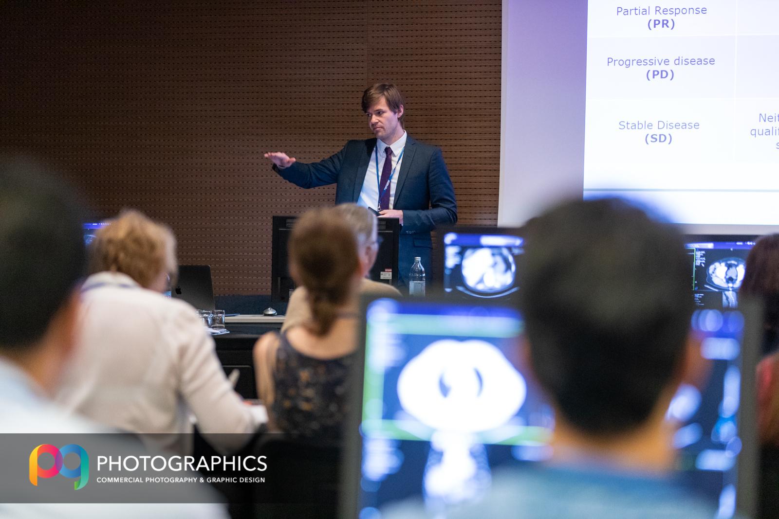 Conference-photography-edinburgh-glasgow-croatia-35.jpg