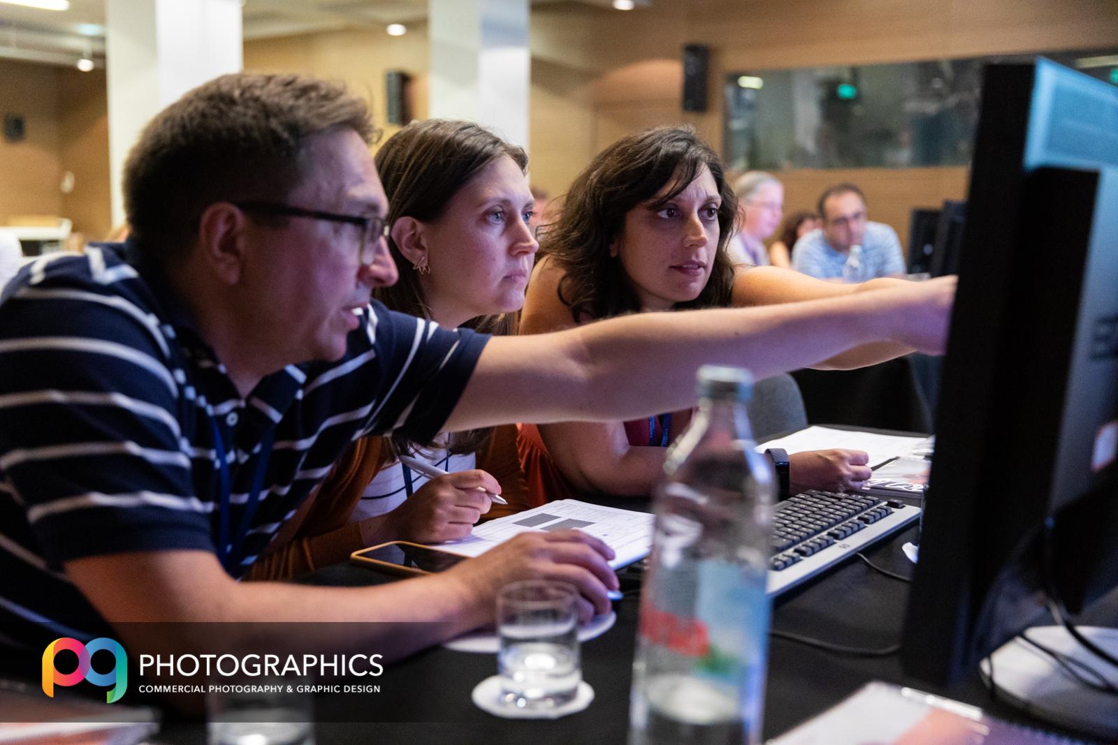 Conference-photography-edinburgh-glasgow-croatia-37.jpg