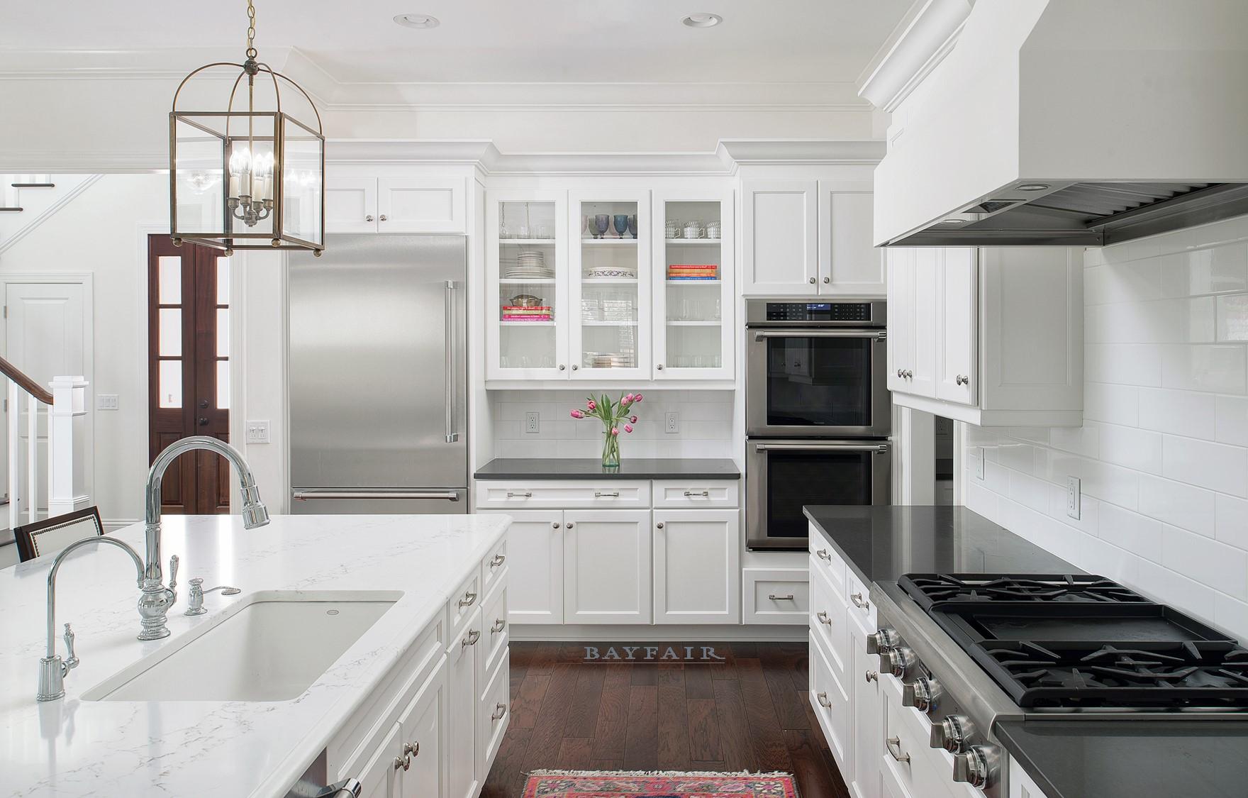 4405 Woodmere Kitchen Houzz.jpg